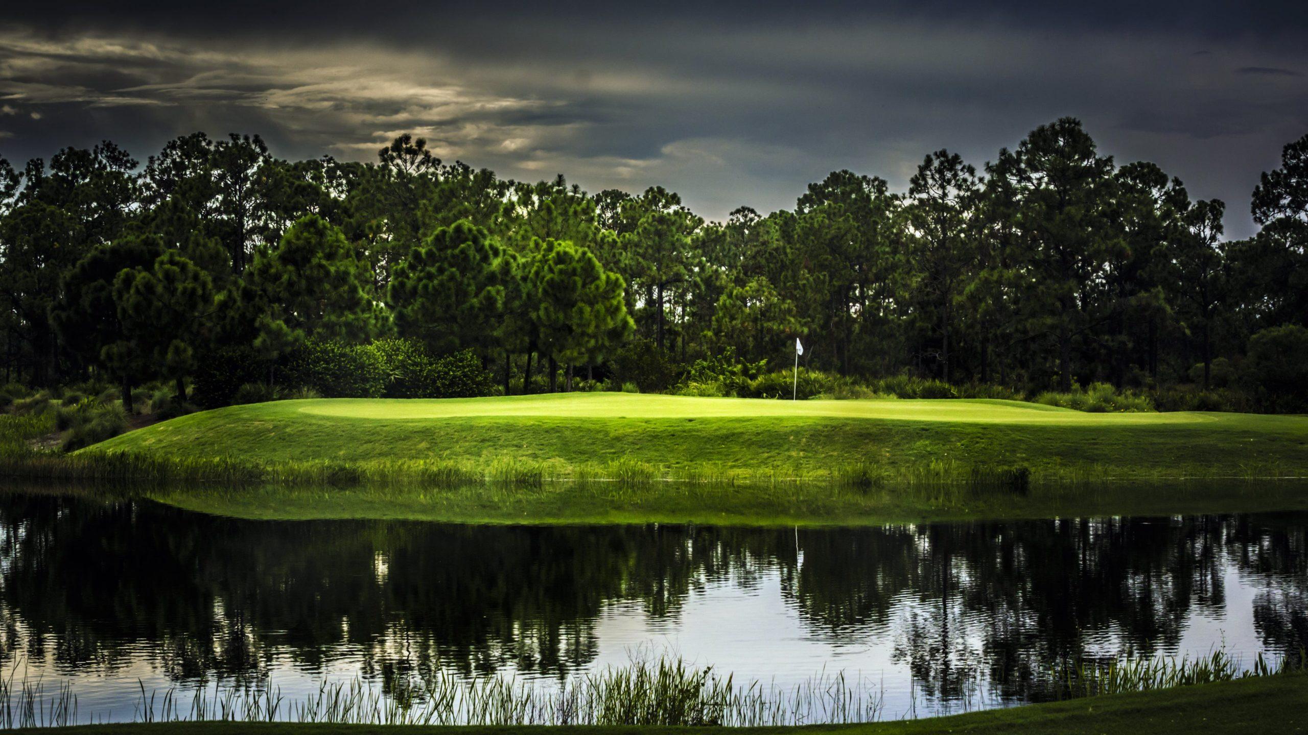 golf wallpaper hd