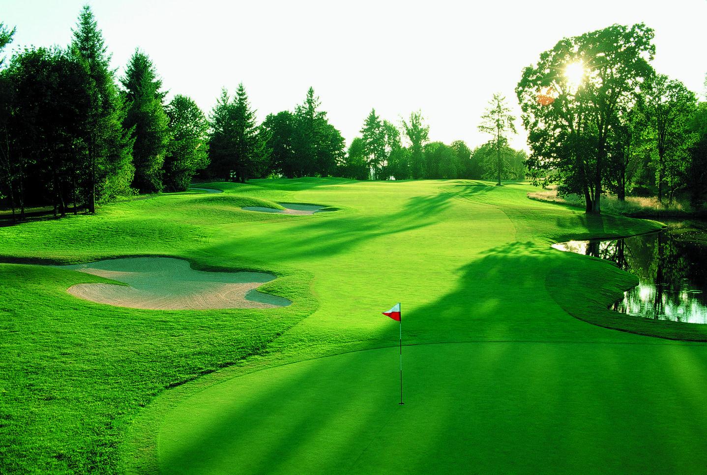 golf hd wallpaper