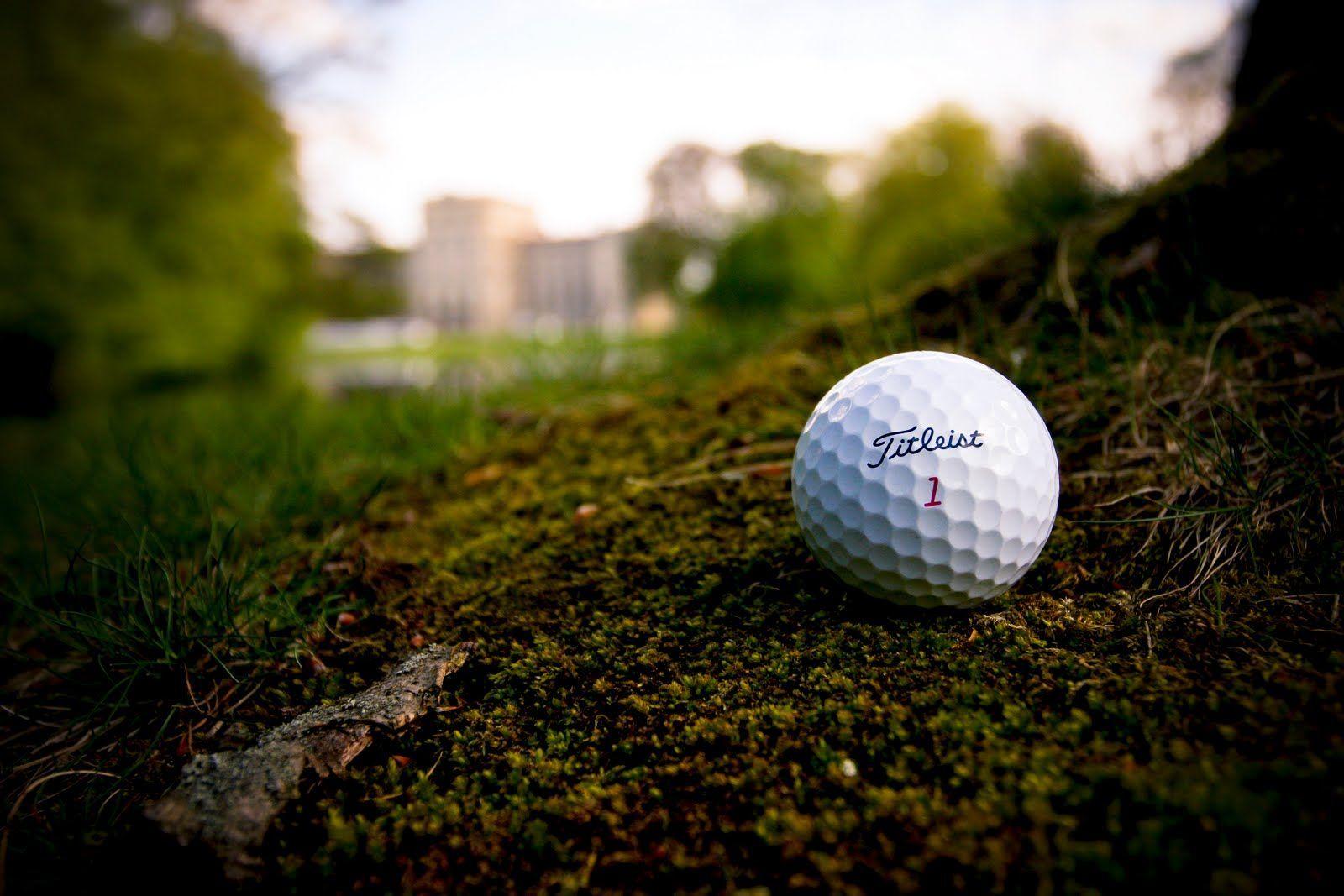 golf background image