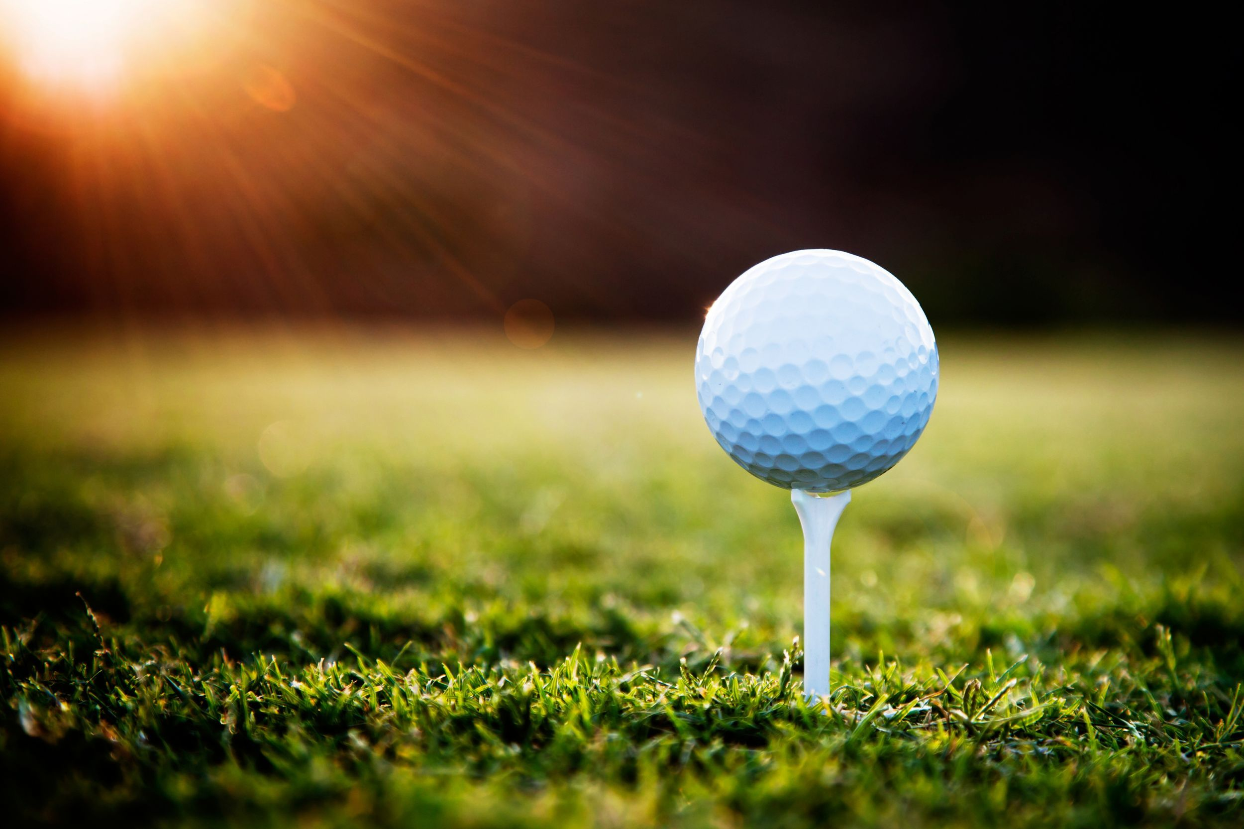 golf images high resolution
