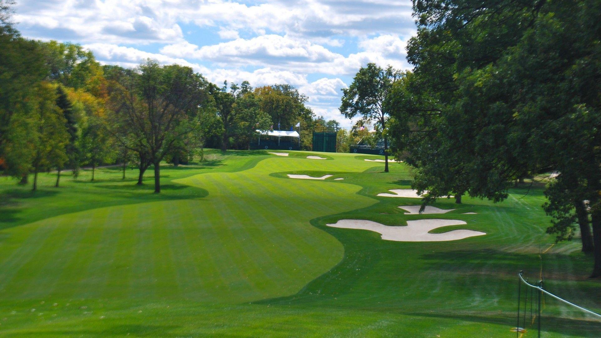 golf image free