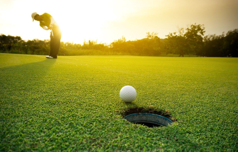 golf stock wallpaper