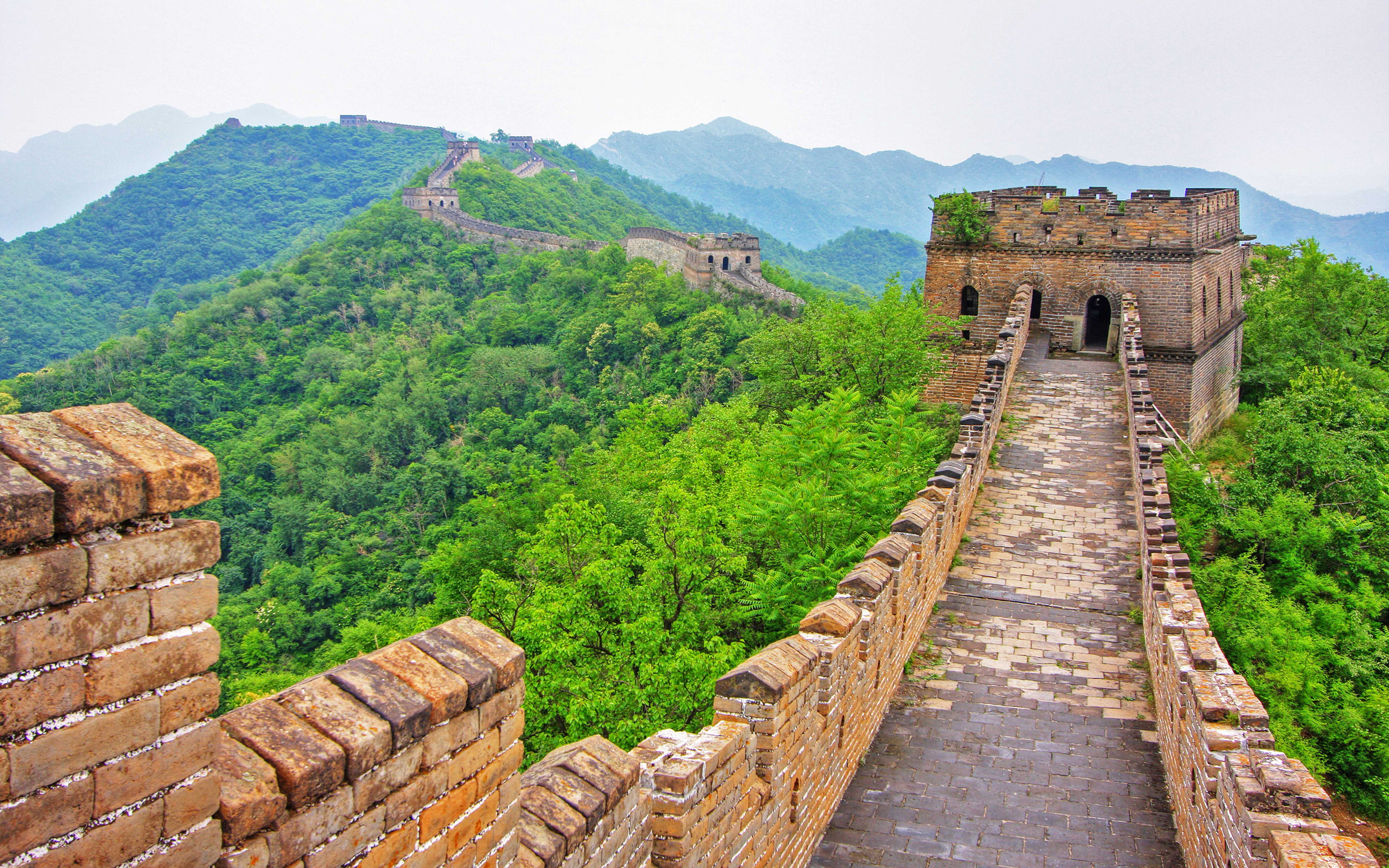 china great wall images
