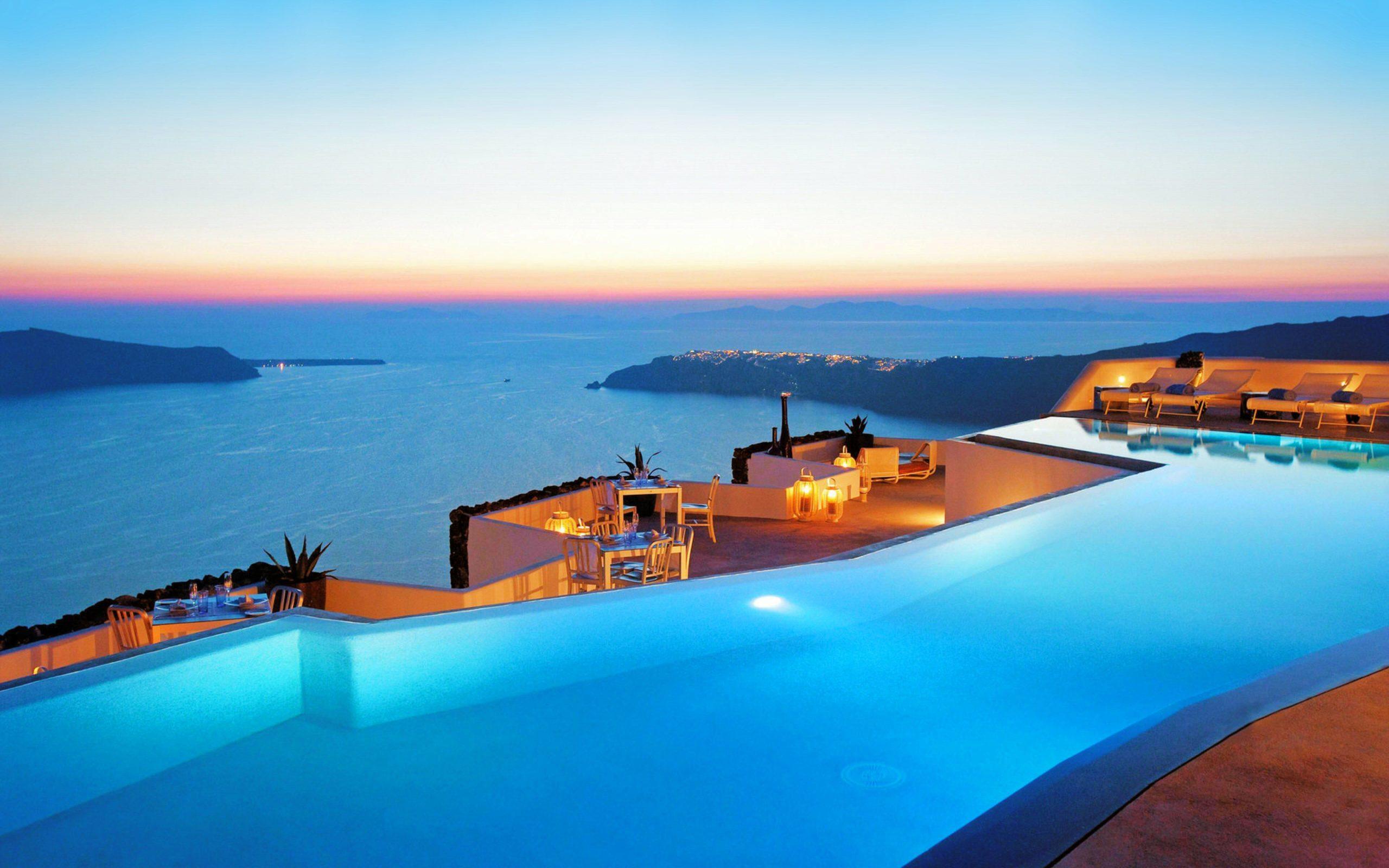 pics of greek
