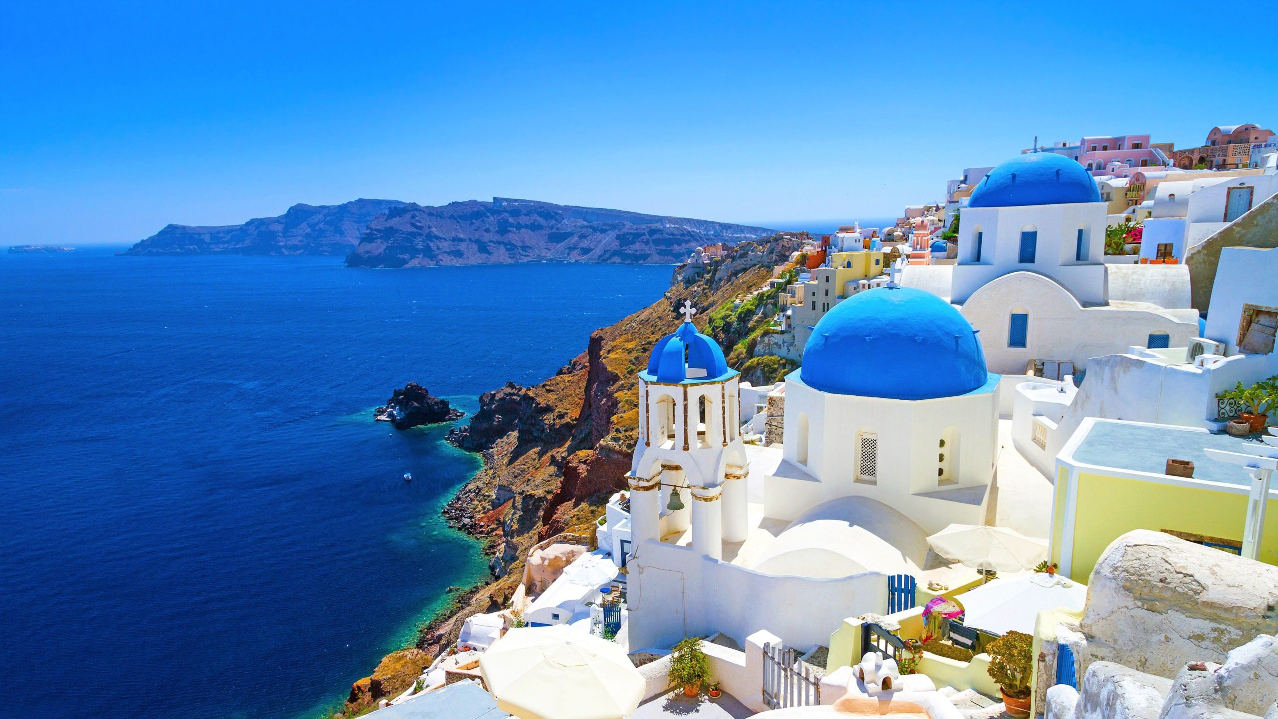 greek hd wallpapers