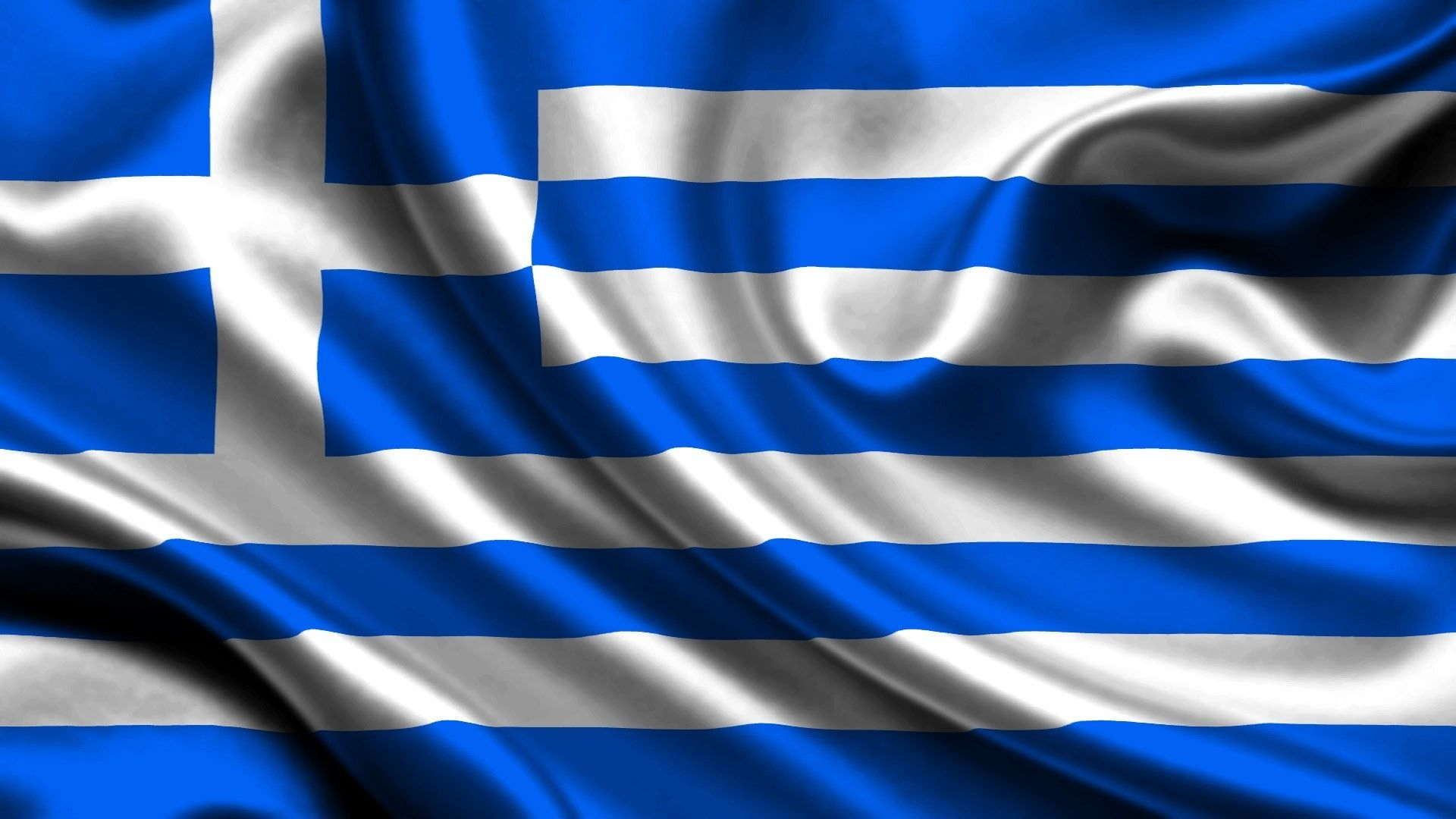 greece flag images