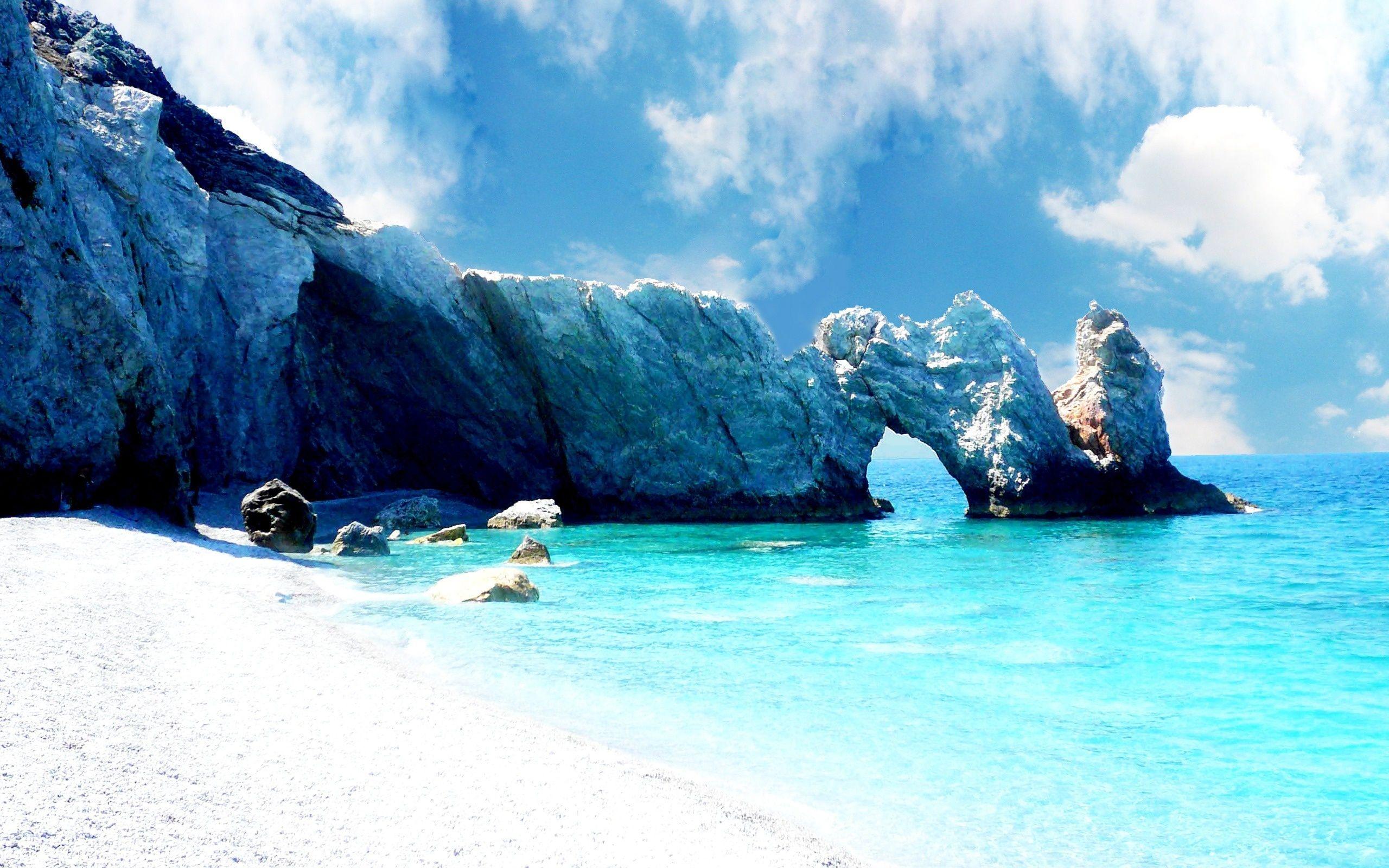 greece pictures islands