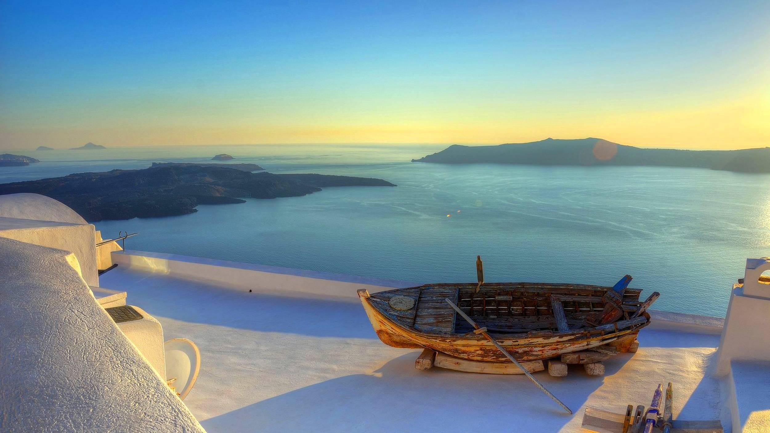 greece images photos
