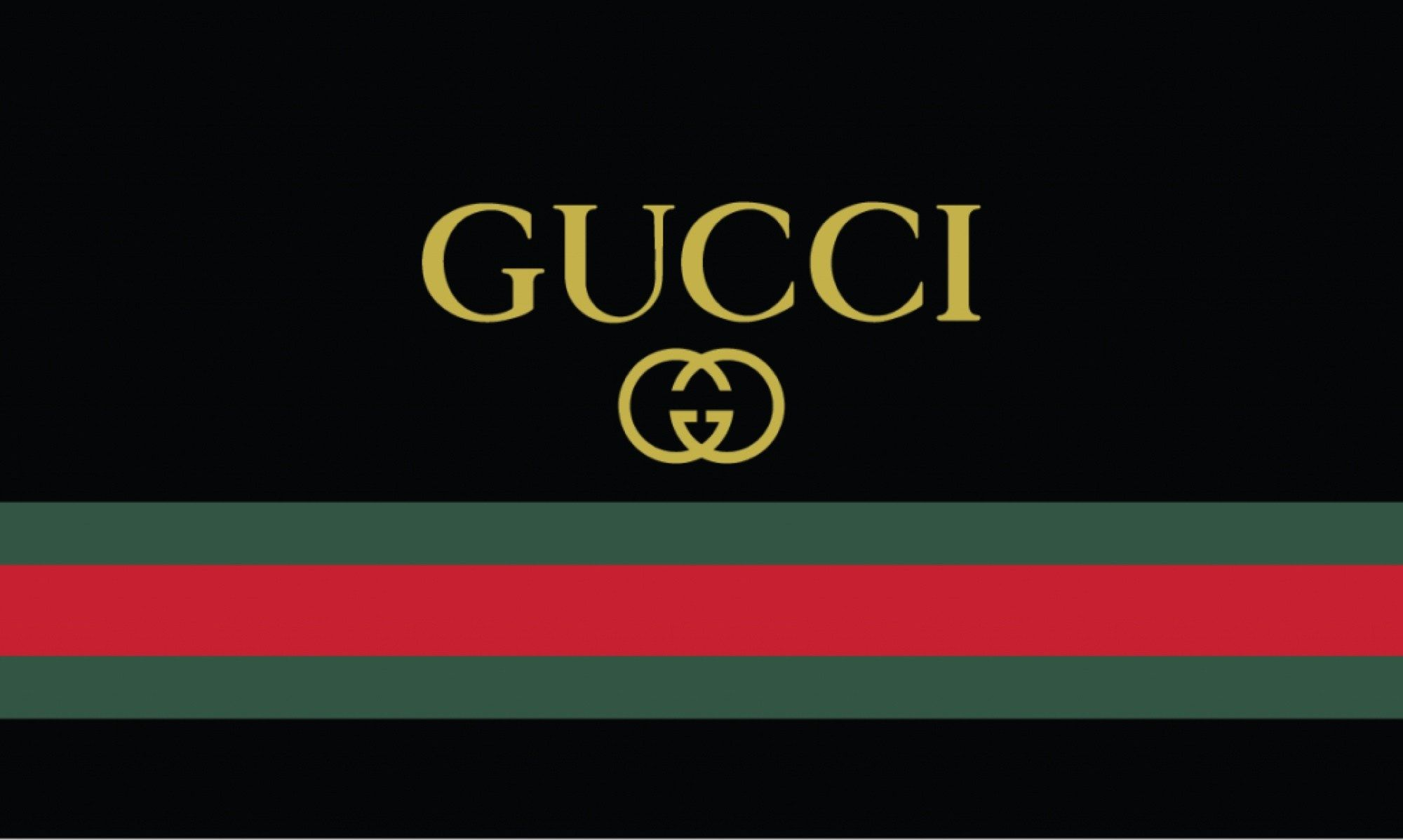 Gucci Wallpapers • TrumpWallpapers