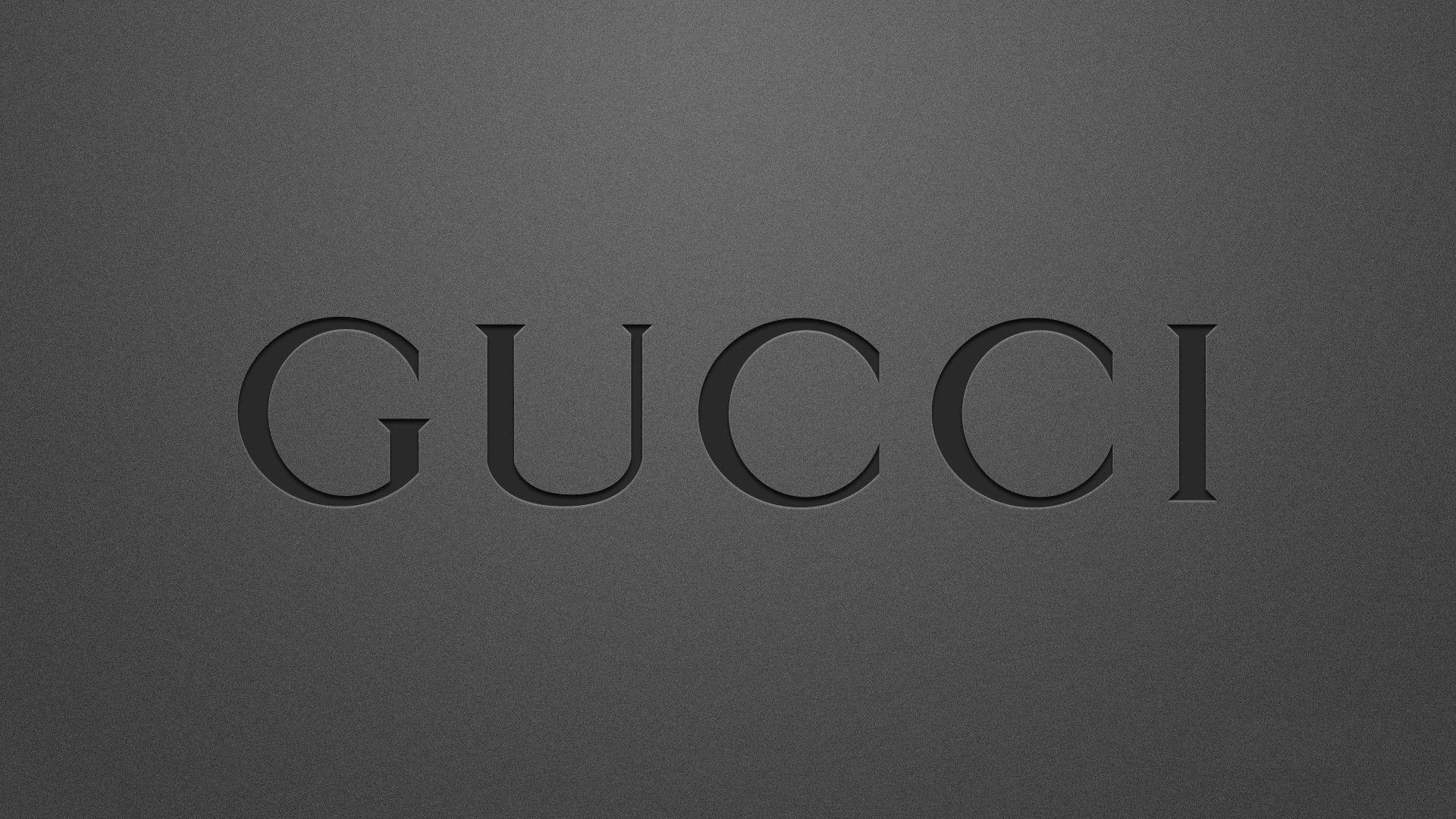 Gucci Wallpapers \u2022 TrumpWallpapers