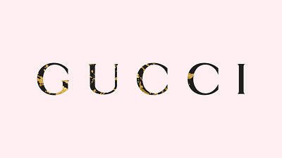 Gucci-Wallpaper