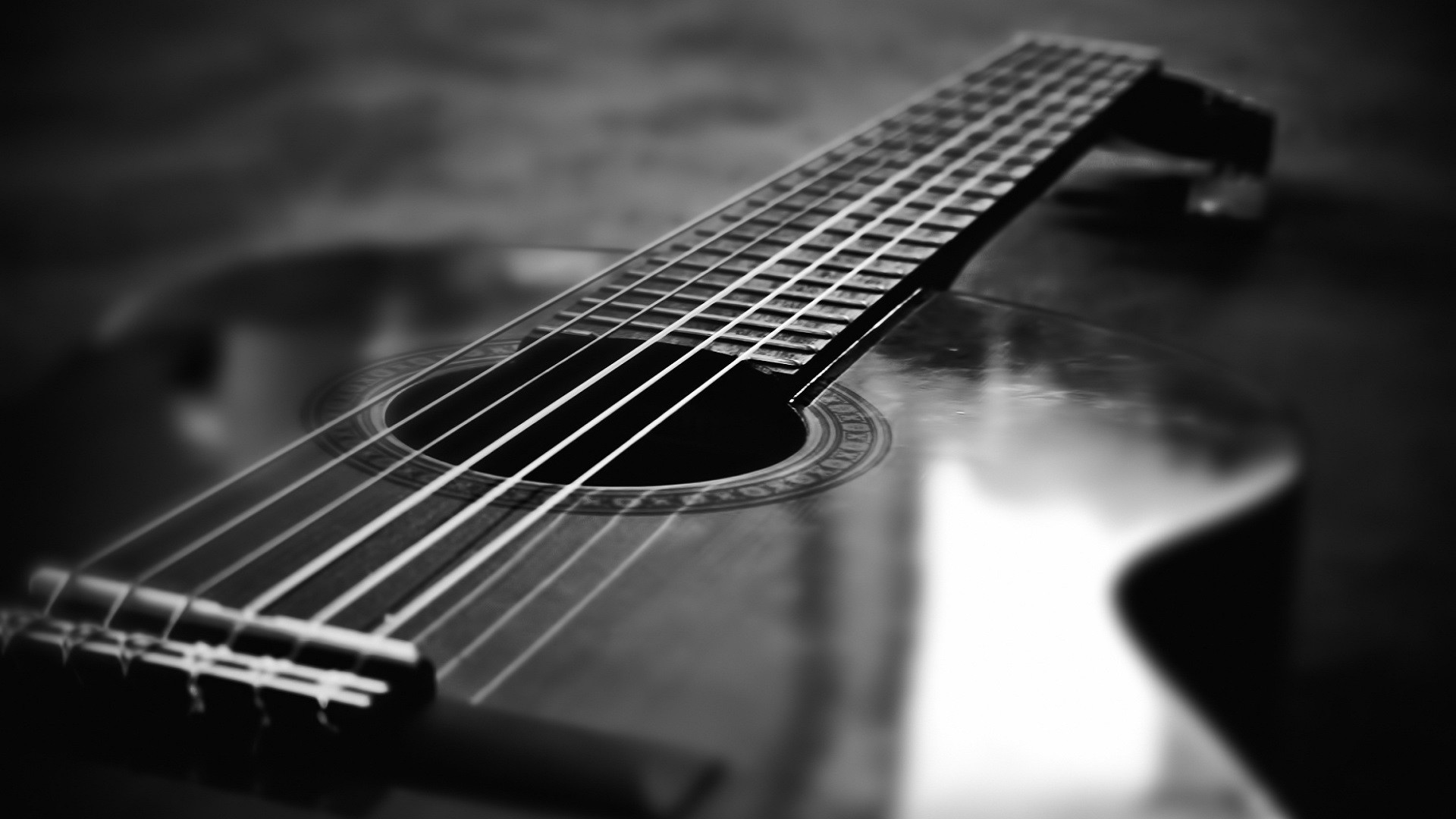 guitar background images