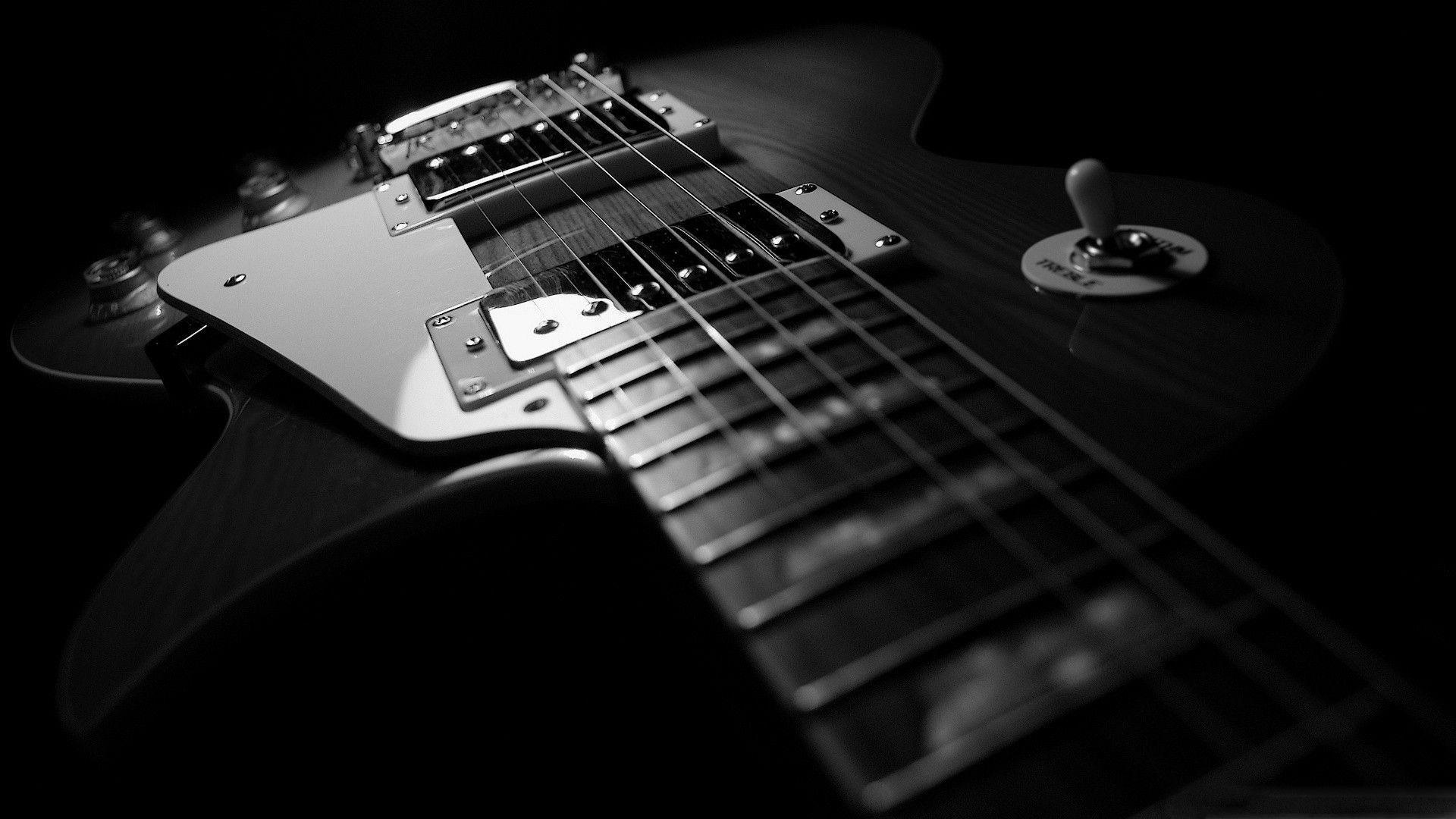 accoustic guitar images hd
