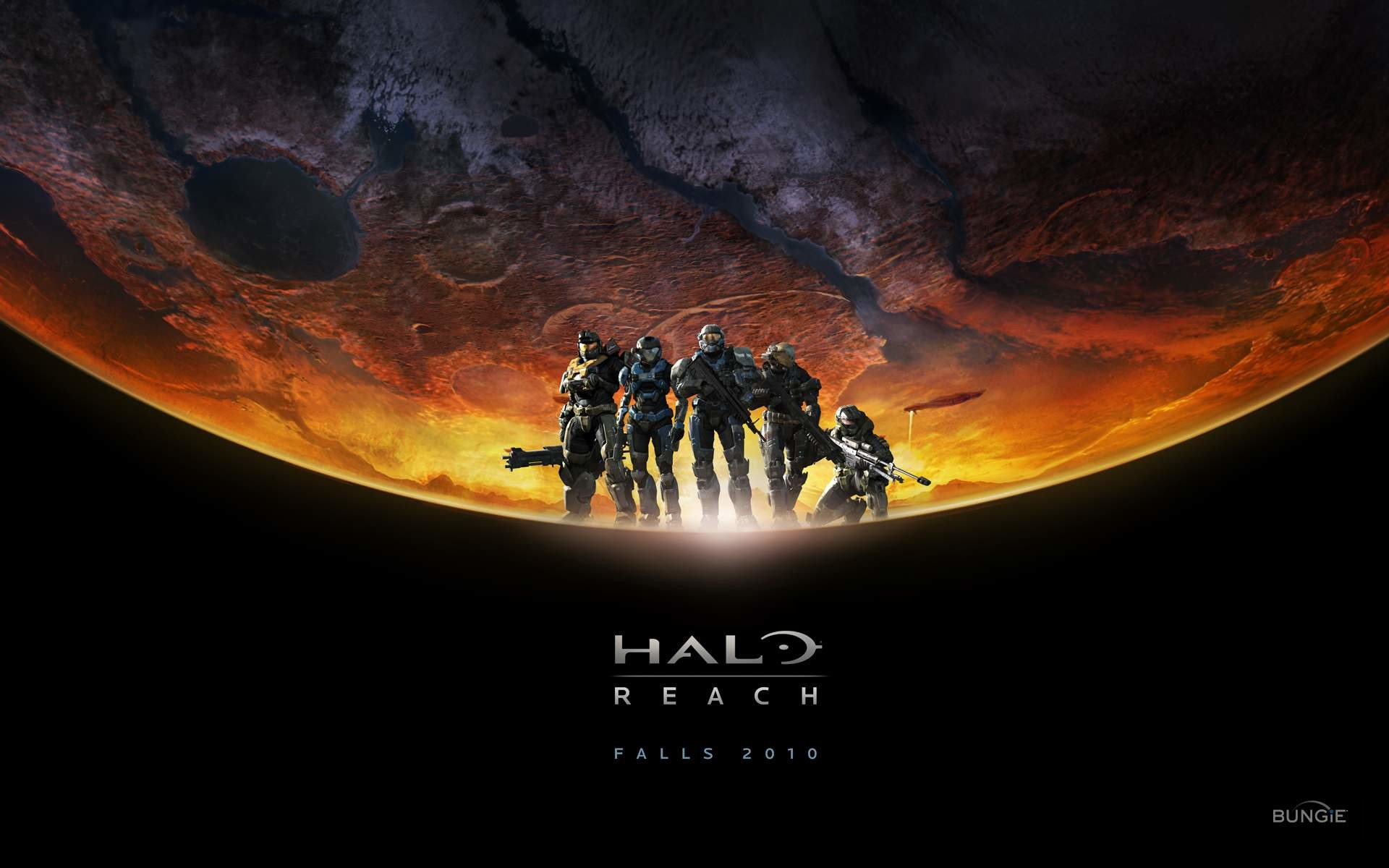 halo ce wallpaper, pictures of halo 5