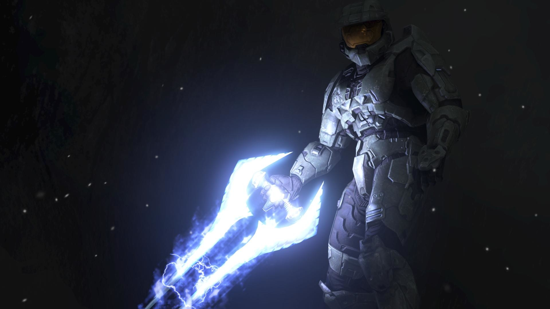 halo combat evolution, halo animated wallpaper