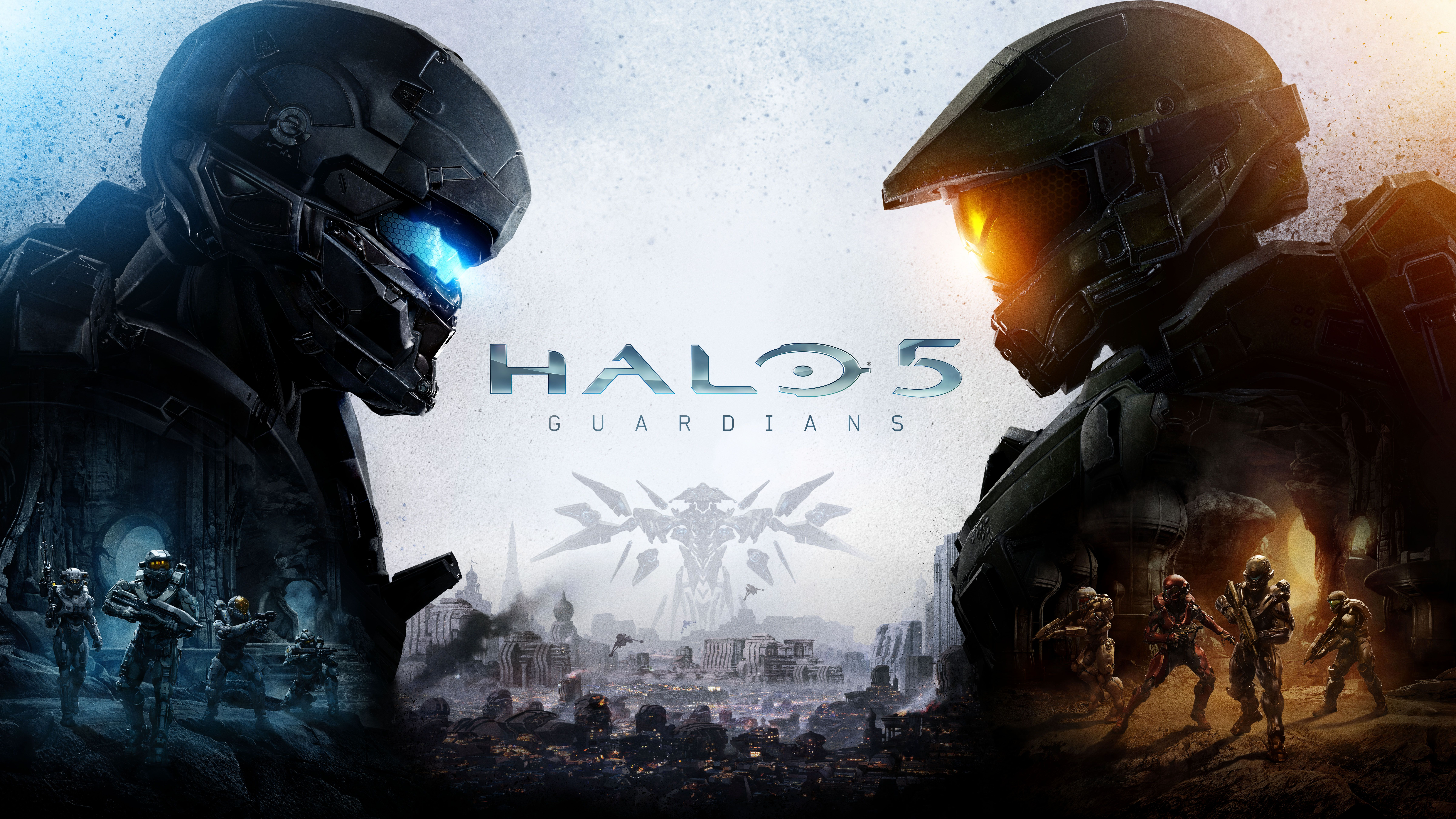 halo 2 wallpaper 1920x1080, halo 5 wallpapers