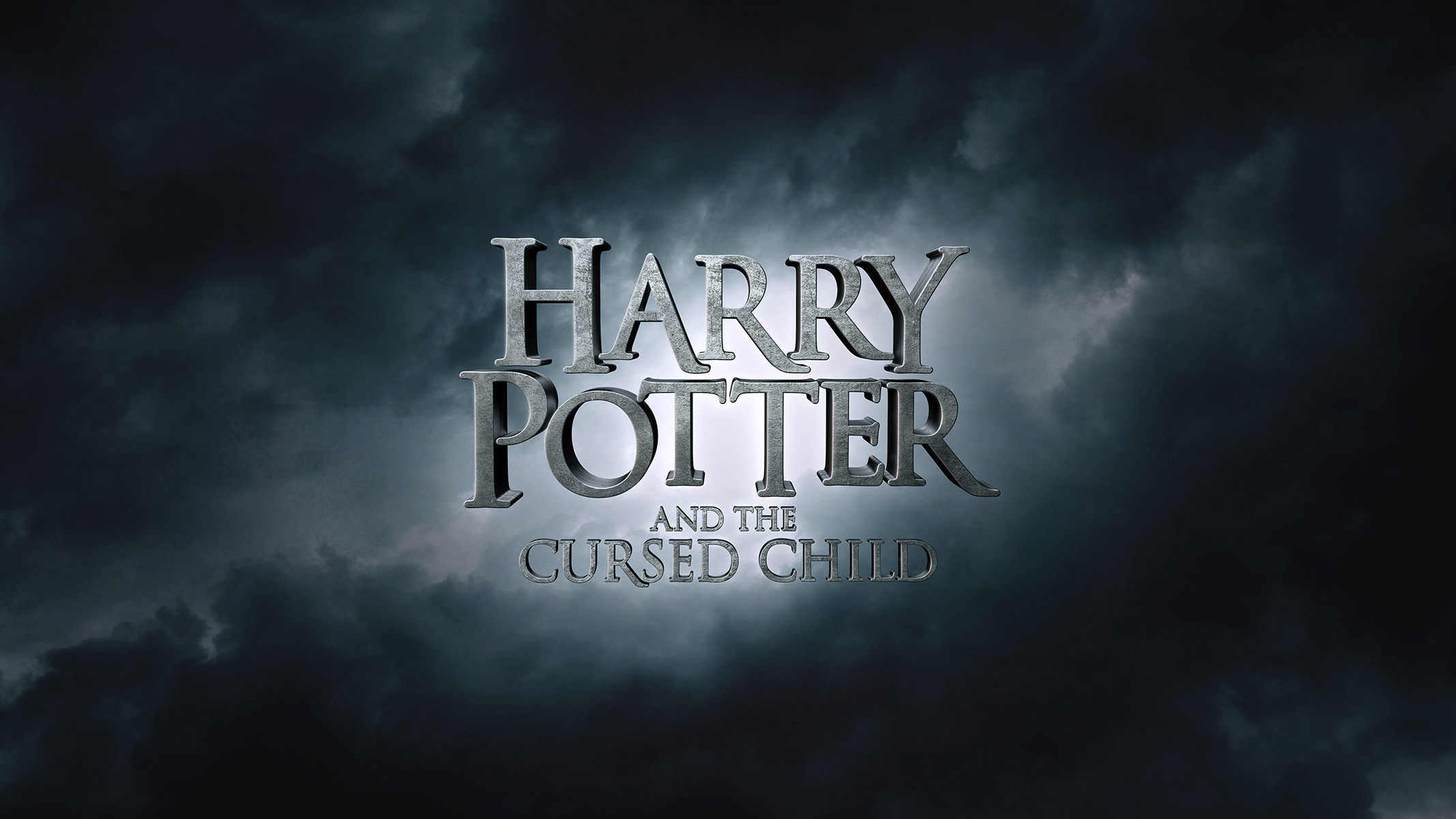harry potter wallpaper computer