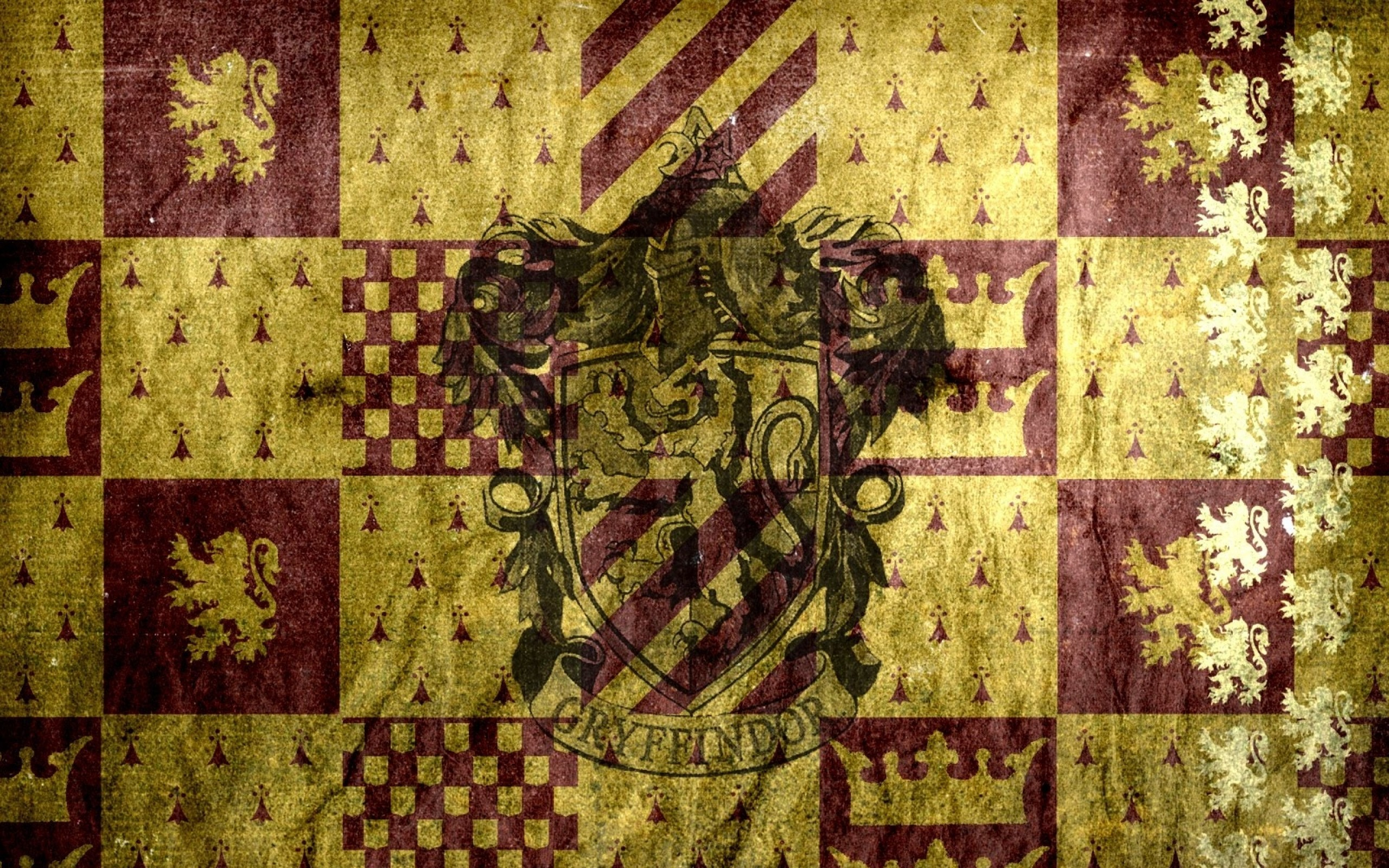 harry potter iphone 6 wallpaper