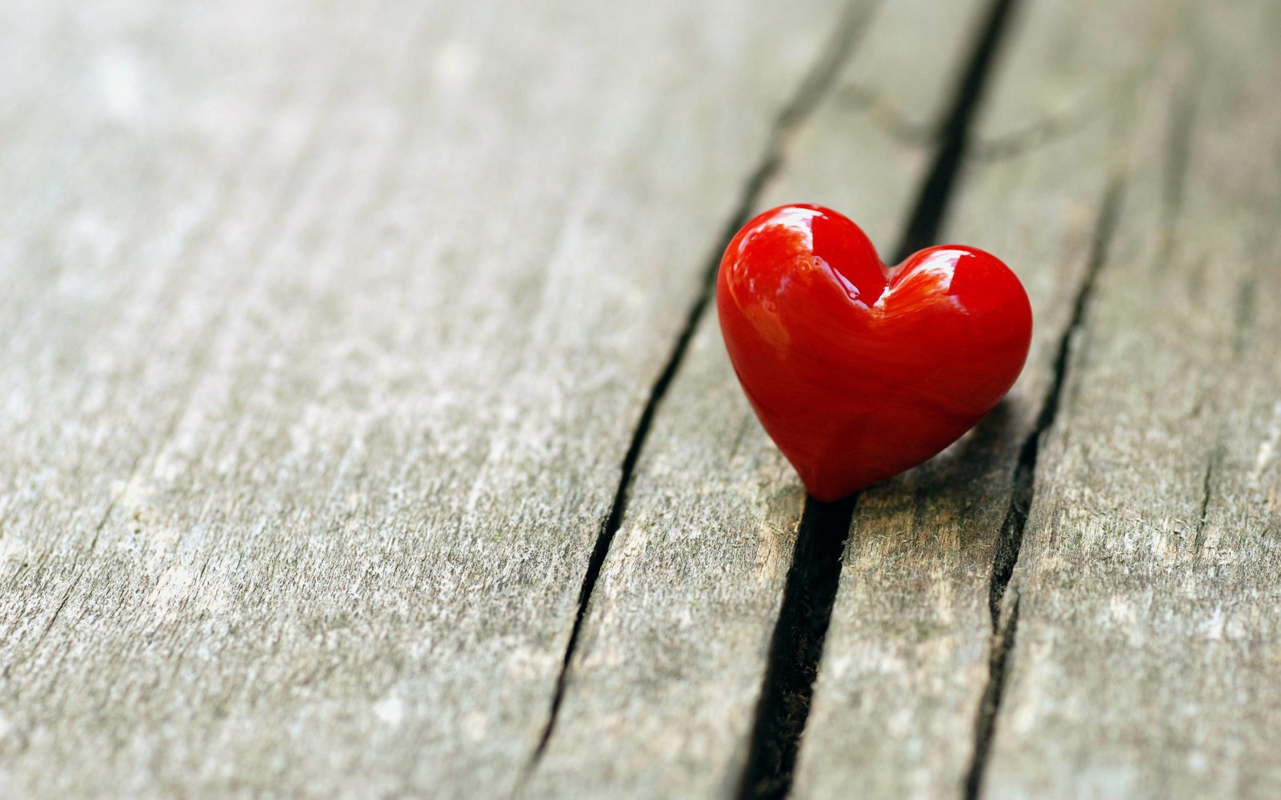 heart images hd