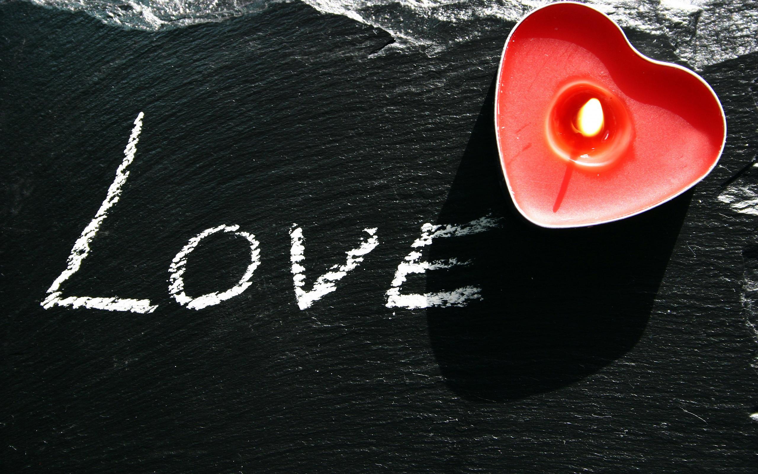 heart wallpaper hd free download