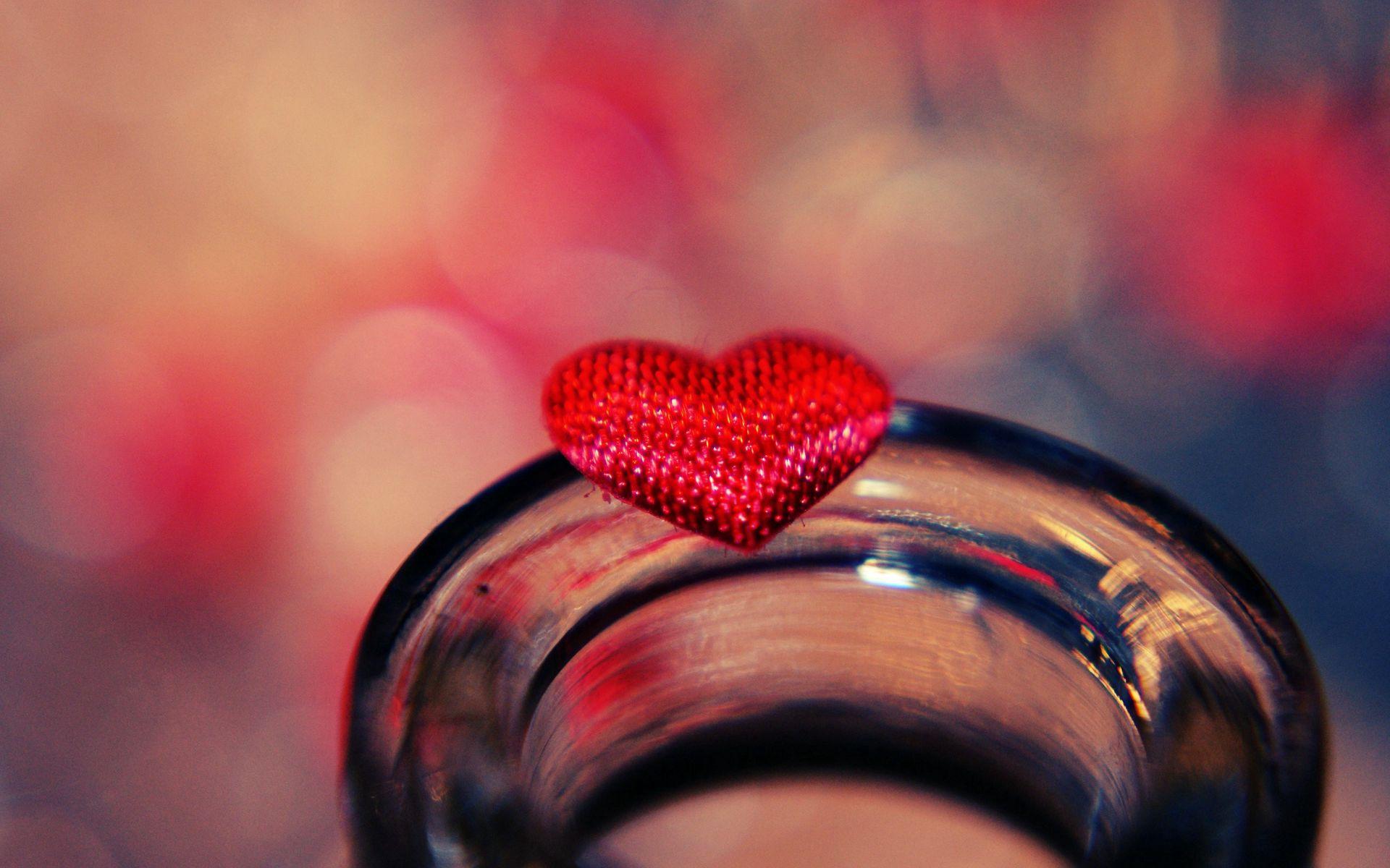 hart image love