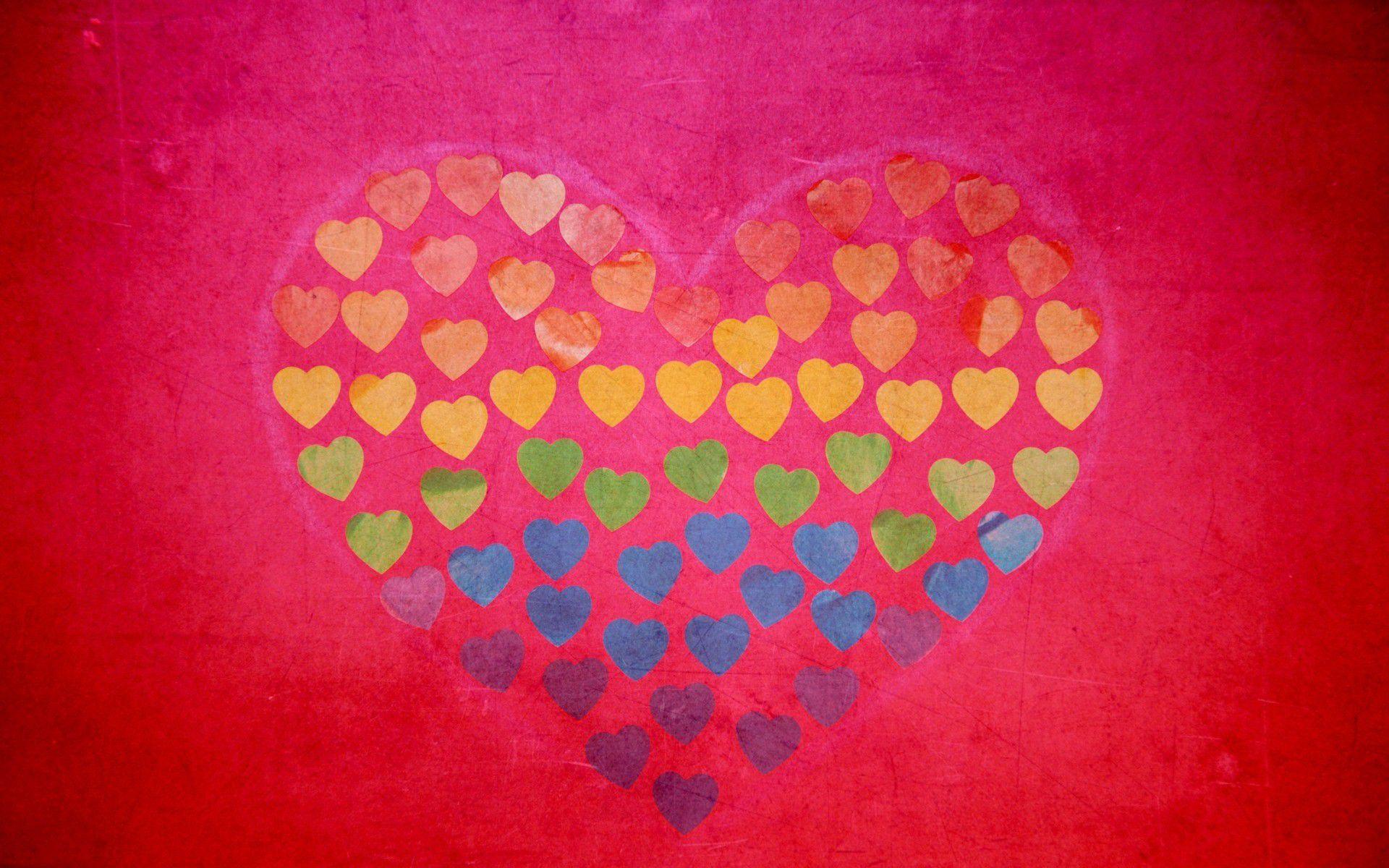 heart walpapers