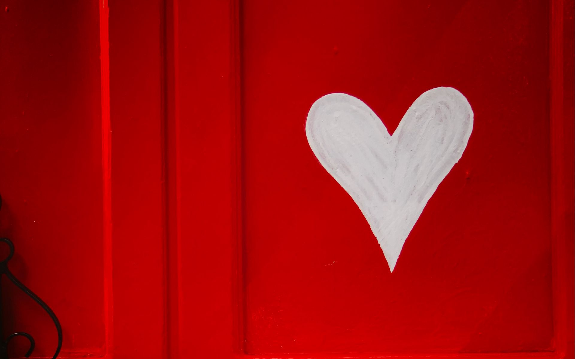 heart pictures 4k