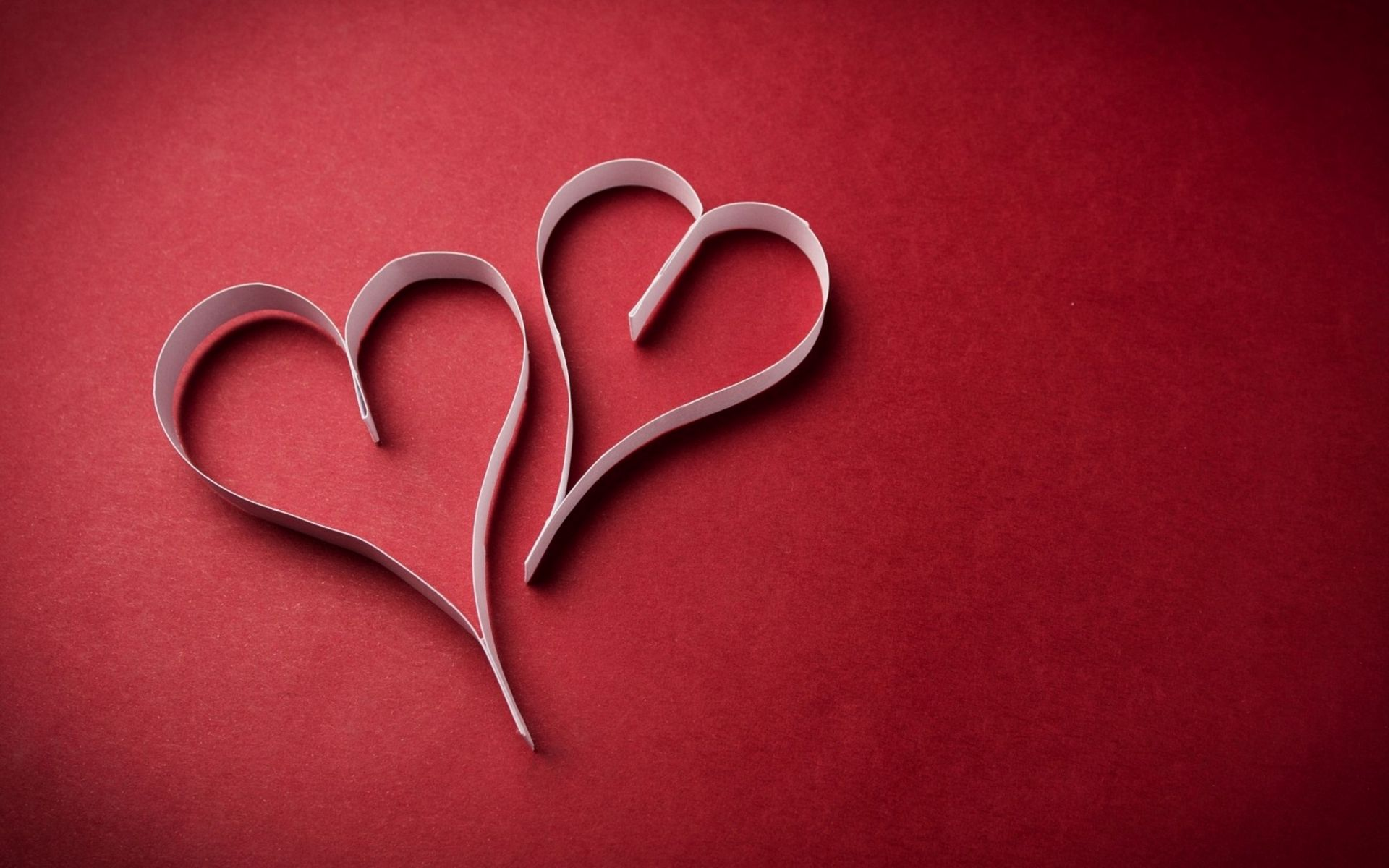 image love heart