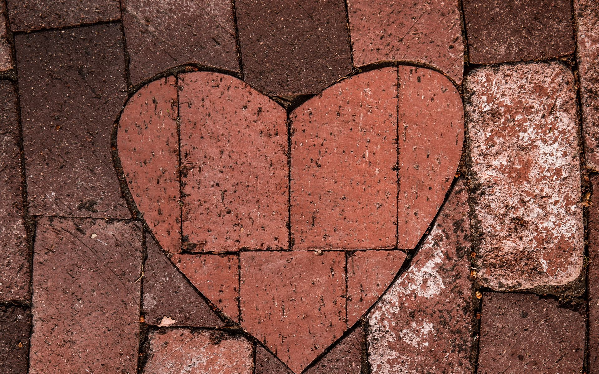 lovely images of heart