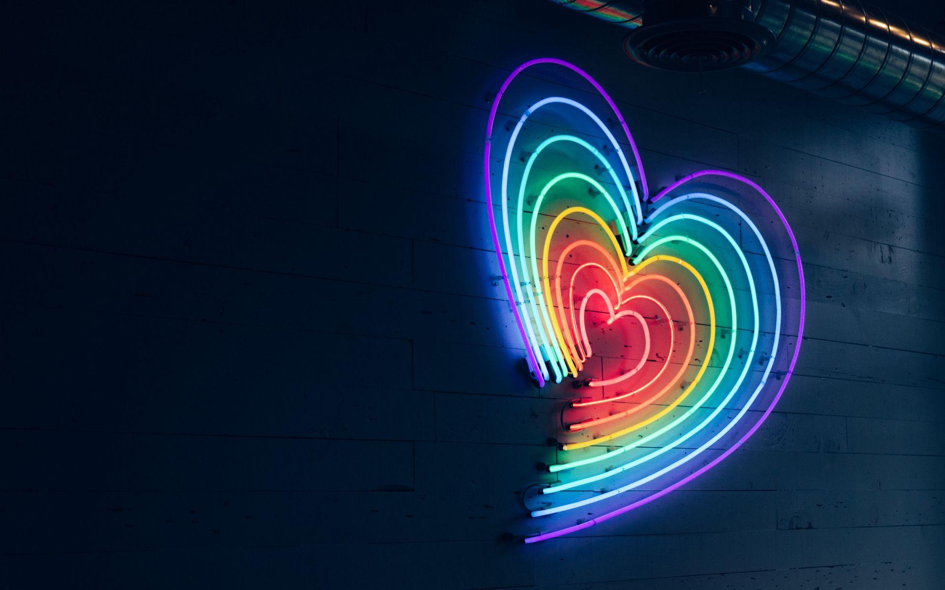 www.heart image.com