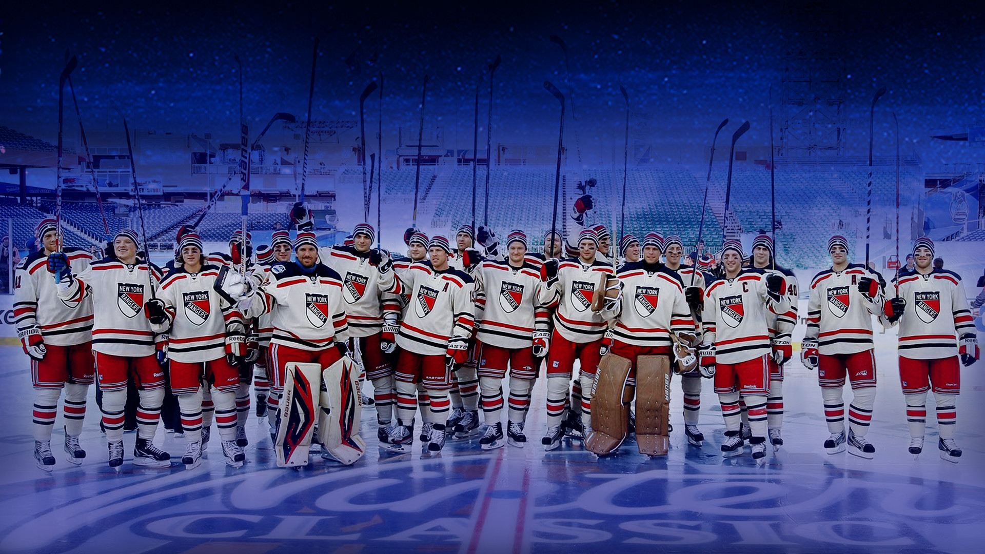 hockey backgrounds for iphone
