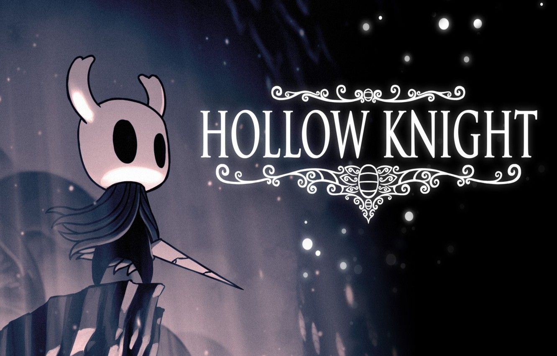 hollow knight background art