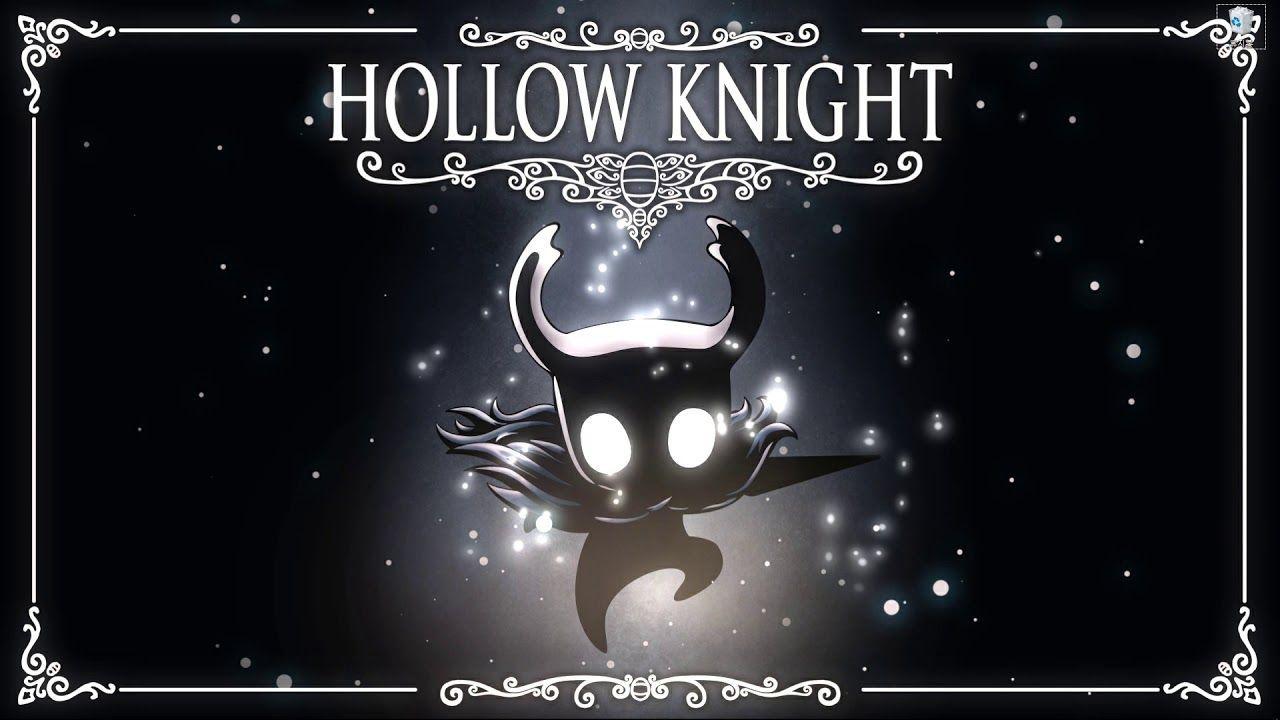 hollow knight 4k pics