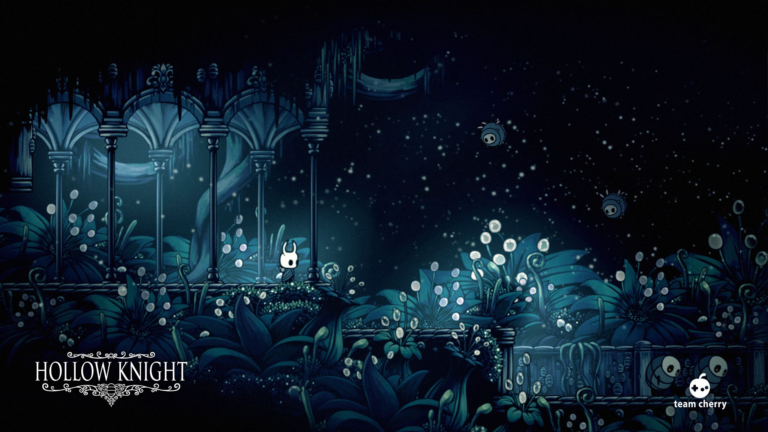 hollow knight images
