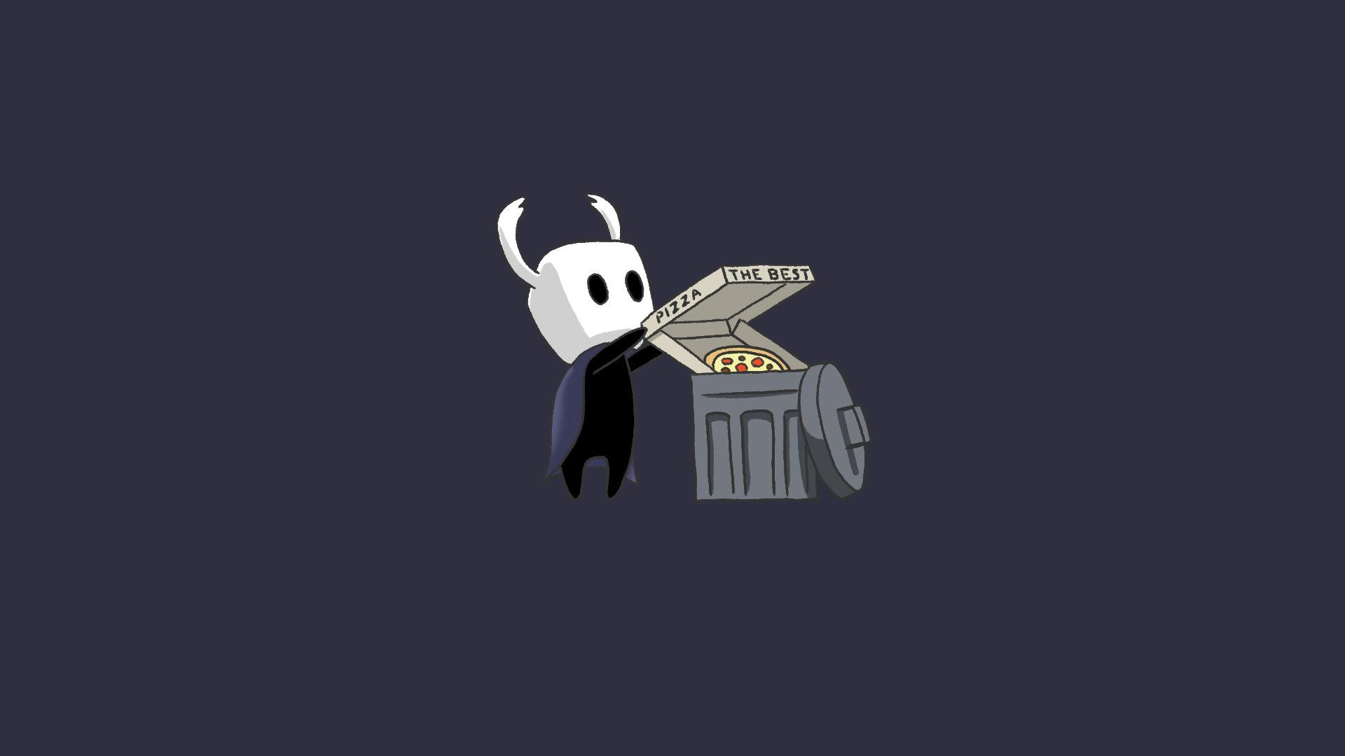 download hollow knight