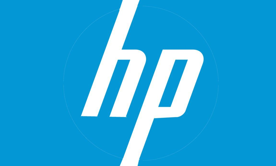 hp wallpaper, hp wallpapers for windows 10
