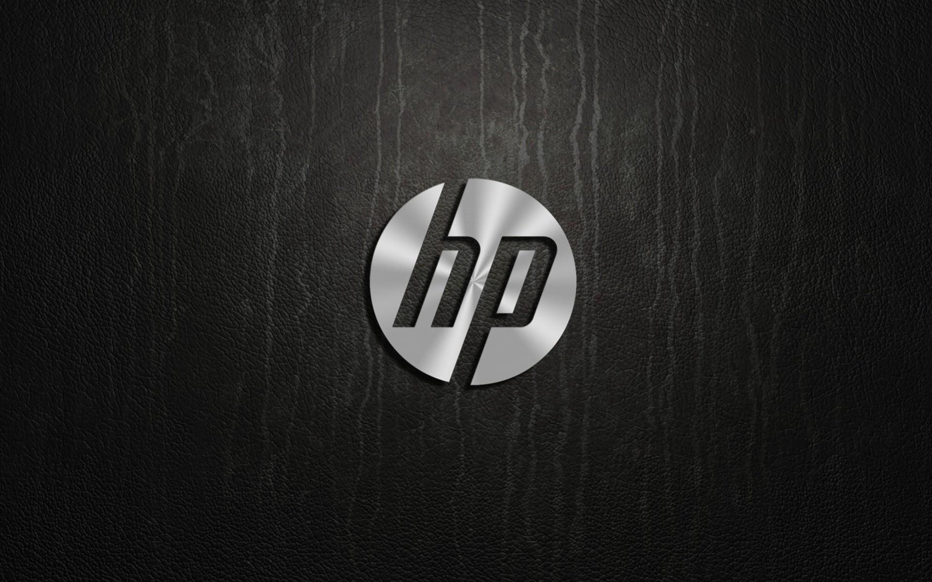 hp wallpaper hd, hewlett packard enterprise wallpapers