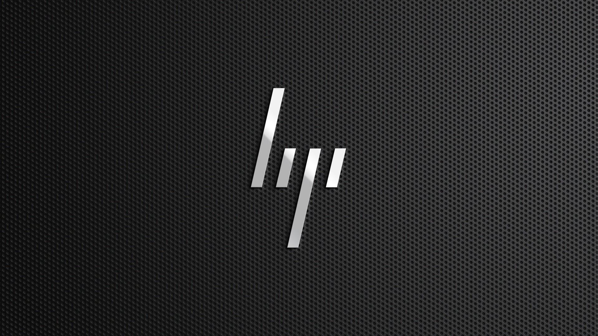hp laptop backgrounds, hp enterprise wallpaper