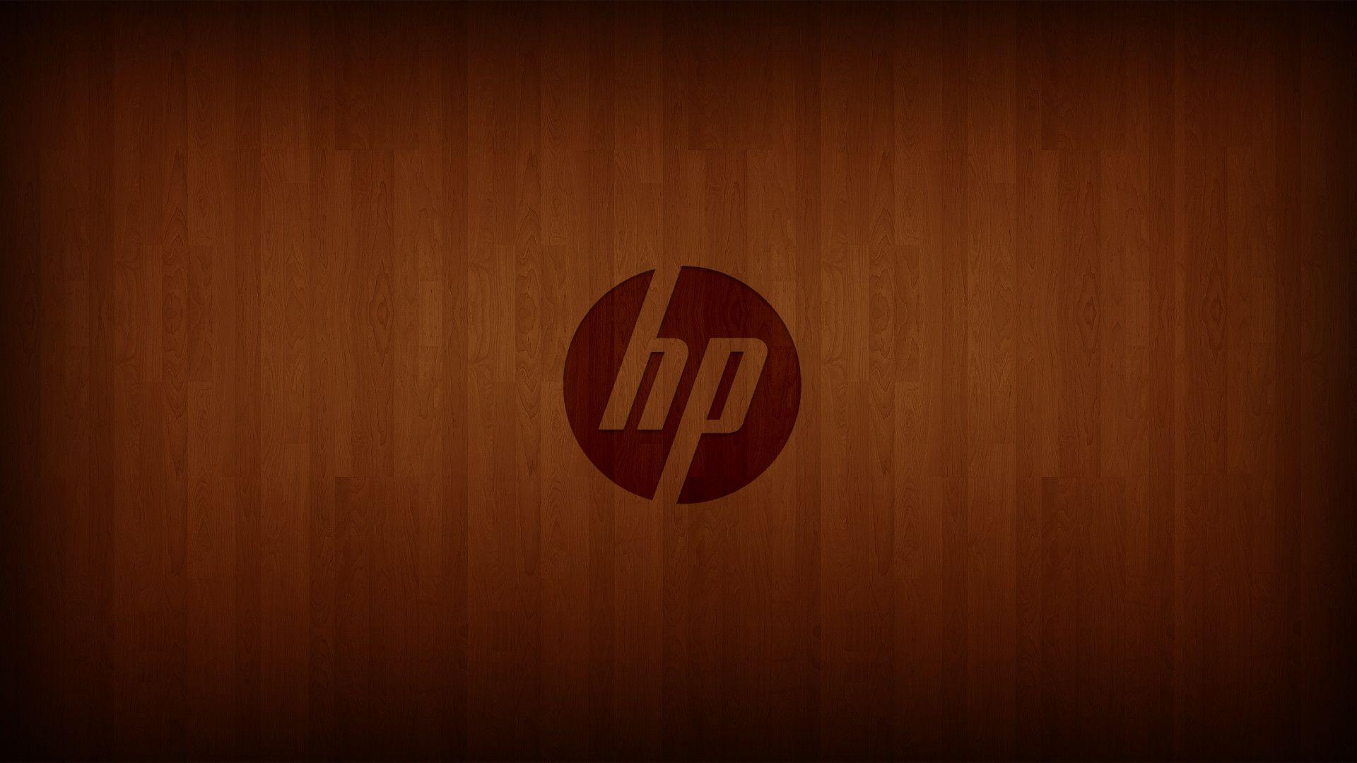 hp wallpaper 1920x1080, hp background pictures