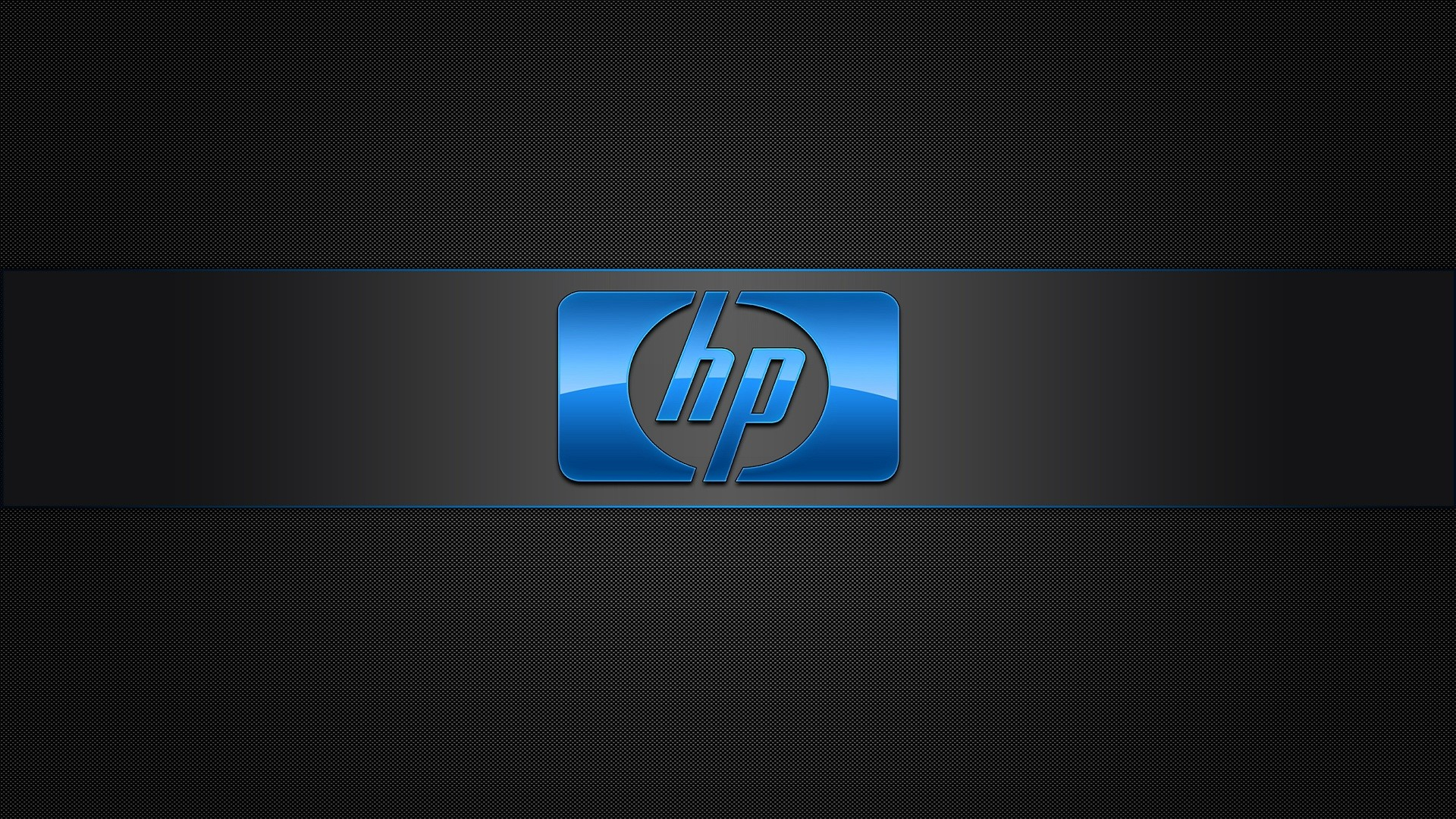 hp desktop wallpaper, fondos de pantalla para pc 4k