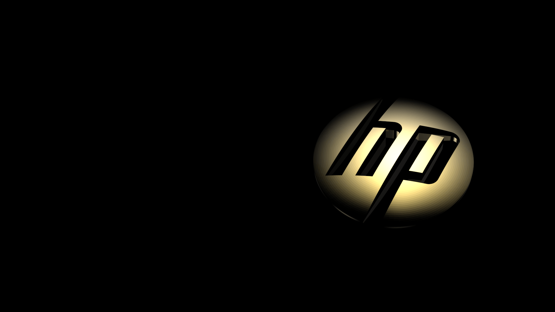 hp wallpapers for windows 10, wallpapers for hp laptops