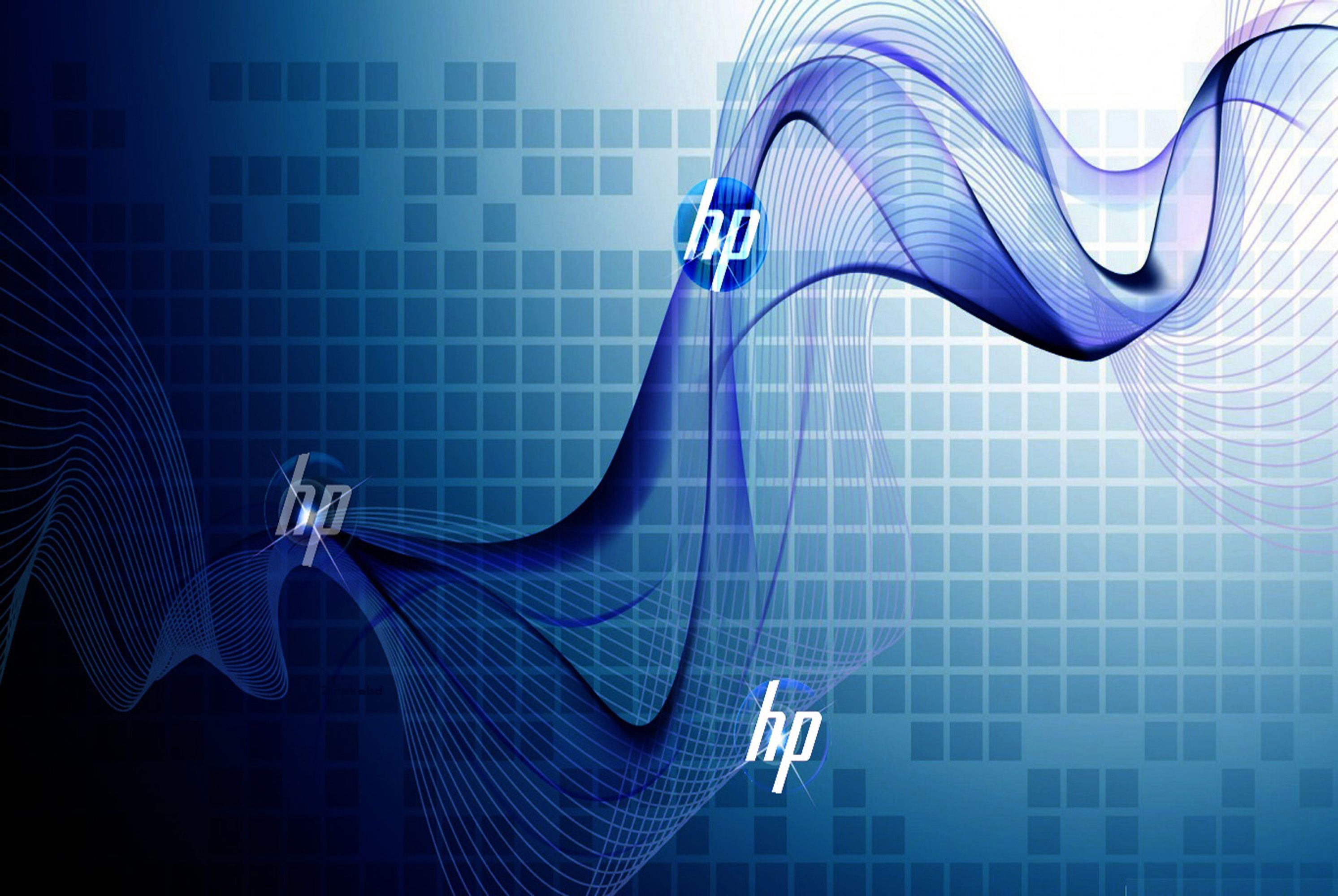 hp hd wallpapers 1080p