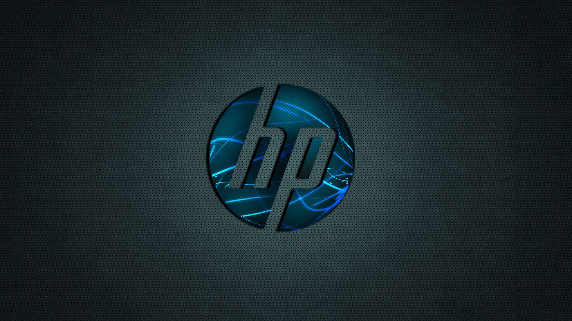 hp wallpapers for windows 7