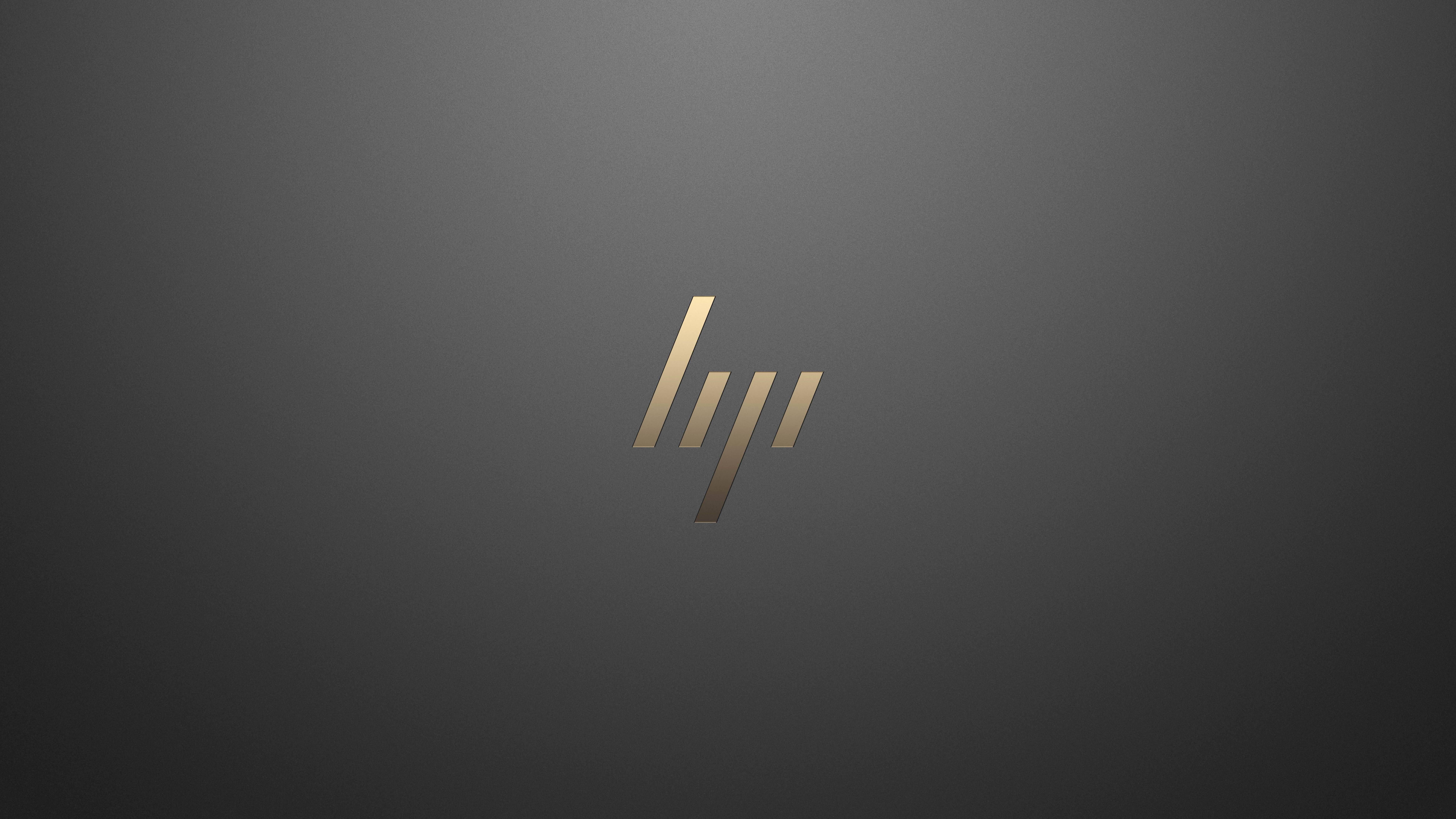 wallpaper hp laptop free download