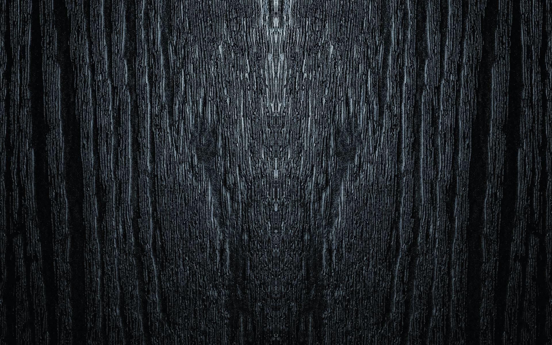 imvu wallpaper