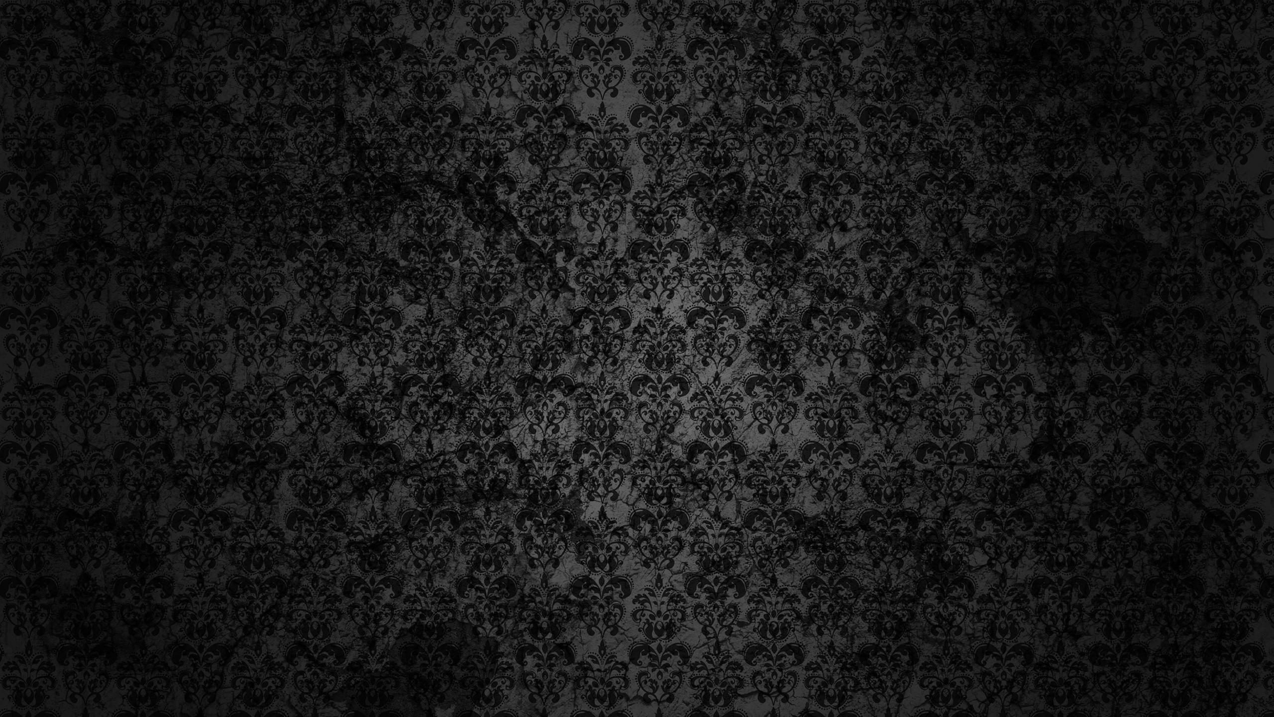imvu profile background