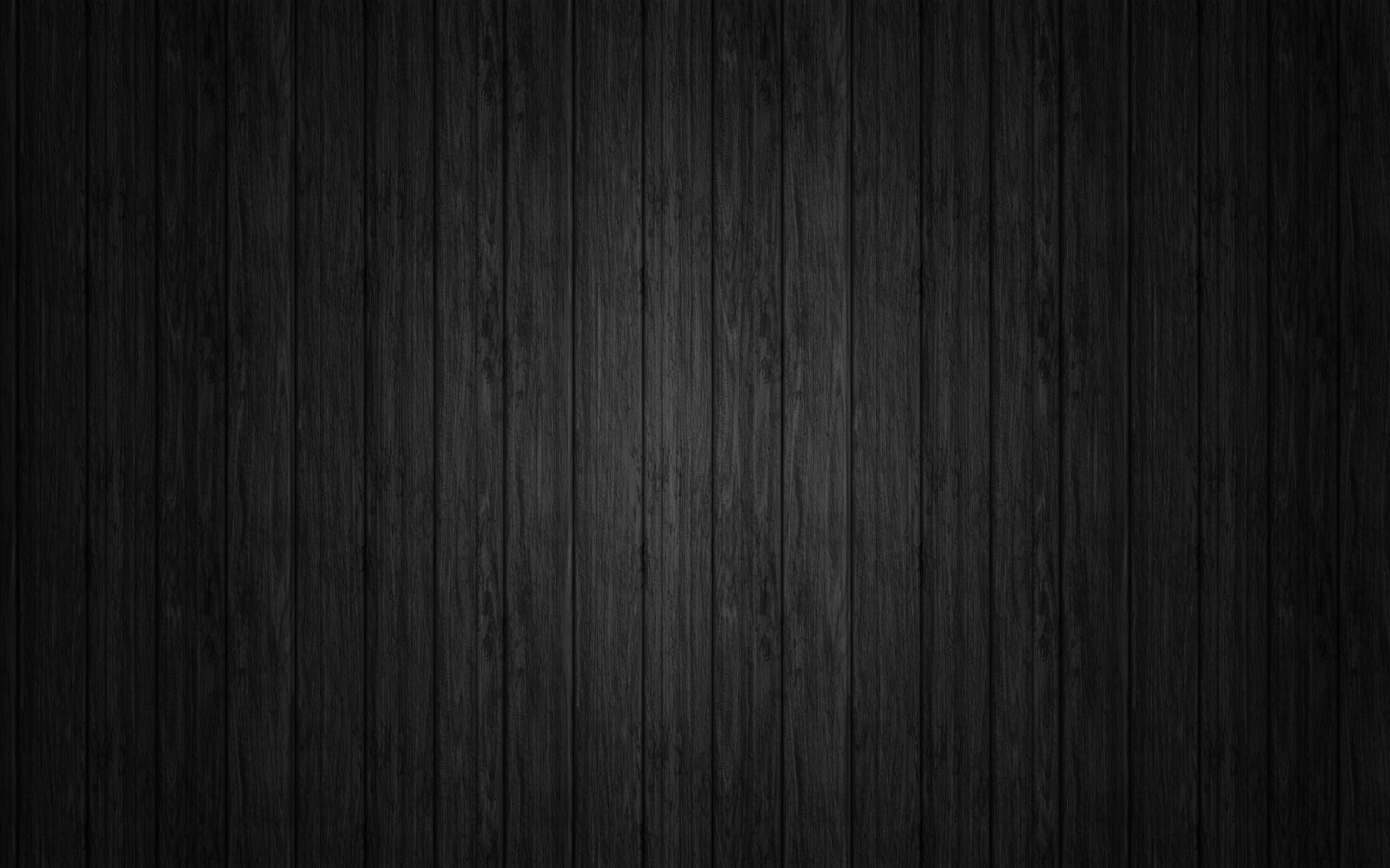 imvu wallpapers