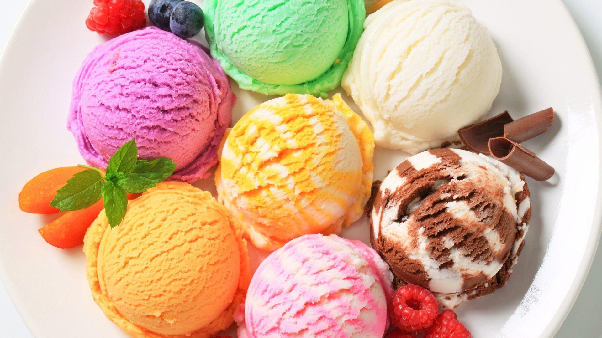 icecream pic