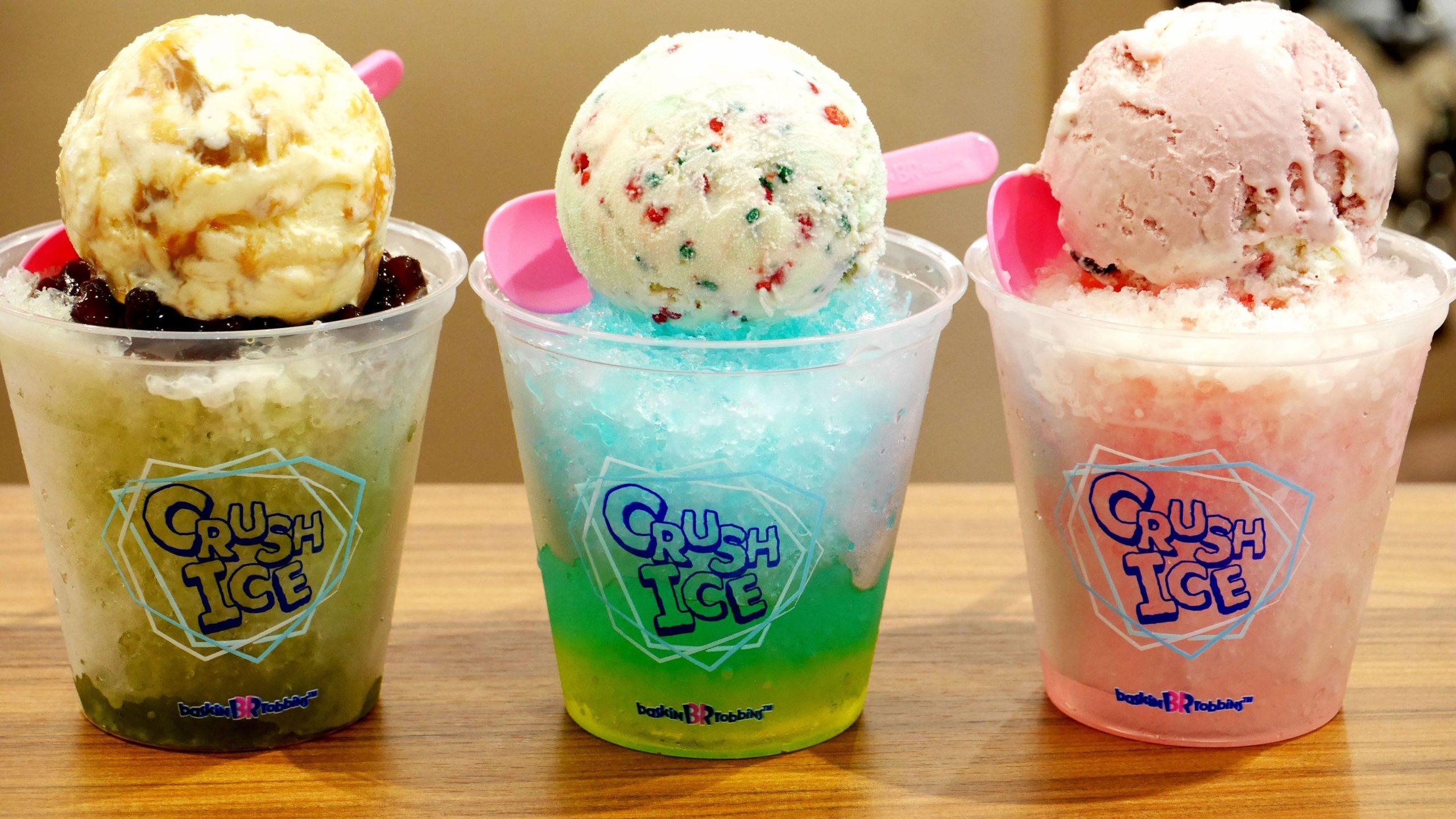 strawberry ice cream wallpaper hd