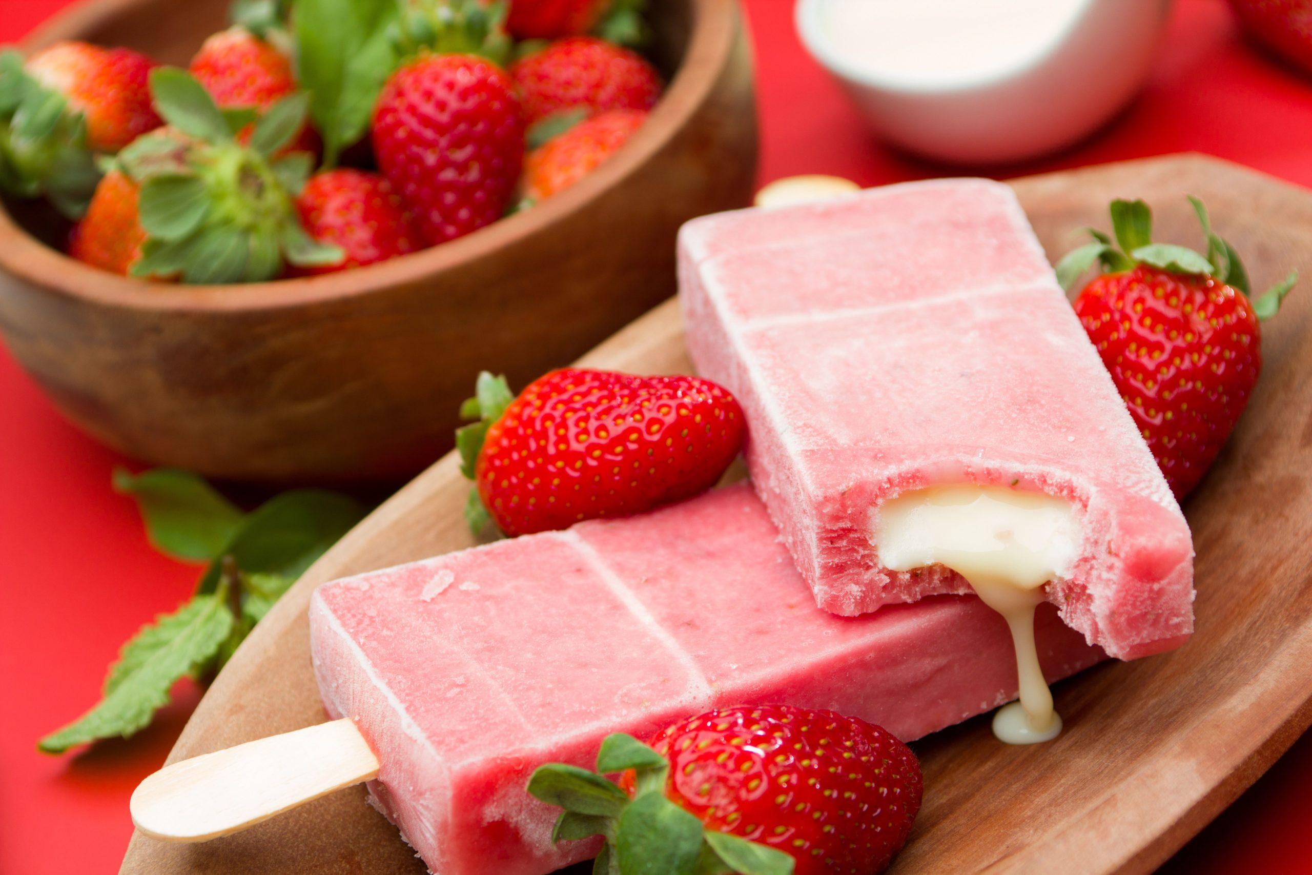 icecream picture